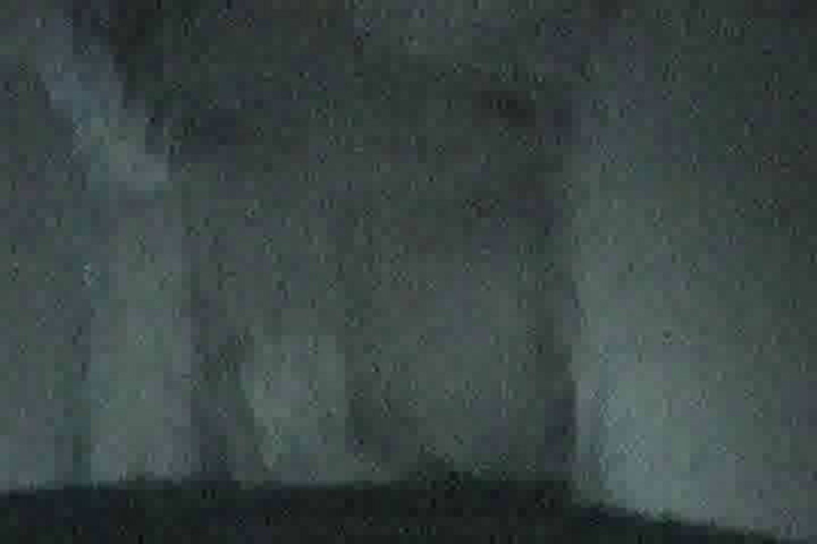 「充血監督」さんの深夜の運動会!! vol.106 OLの実態 盗撮動画紹介 104pic 50