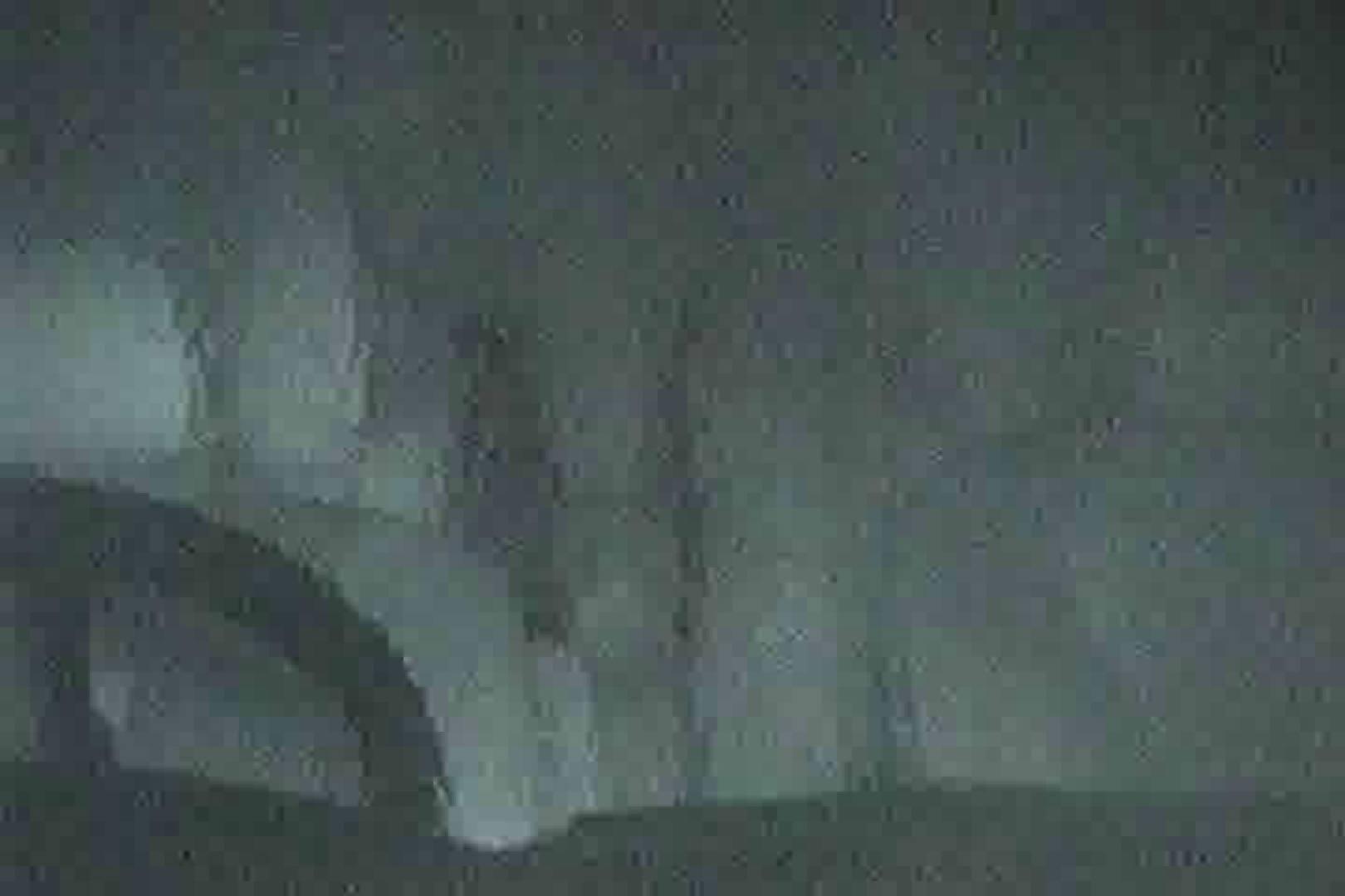 「充血監督」さんの深夜の運動会!! vol.106 OLの実態 盗撮動画紹介 104pic 58