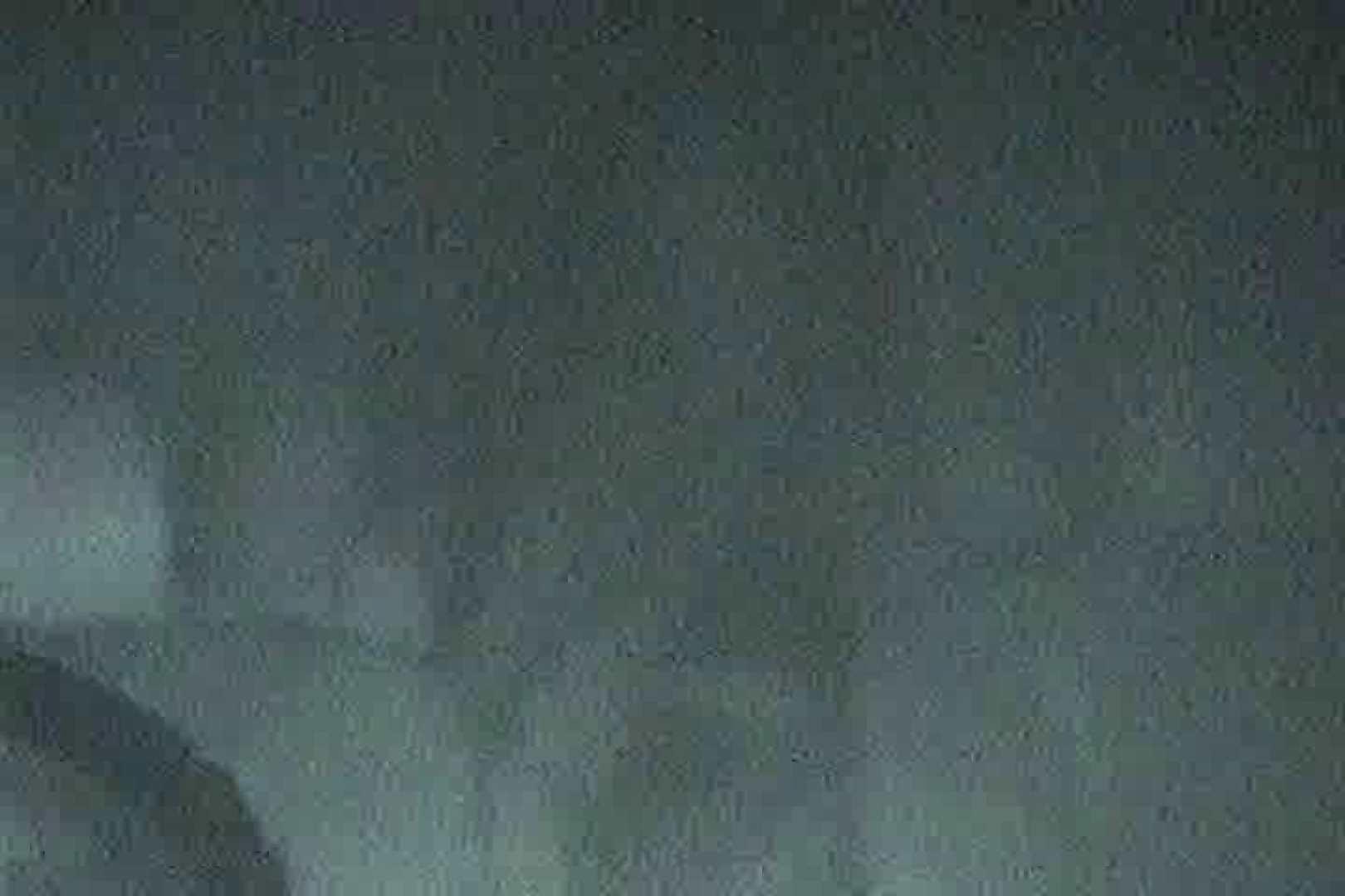 「充血監督」さんの深夜の運動会!! vol.106 車 濡れ場動画紹介 104pic 59