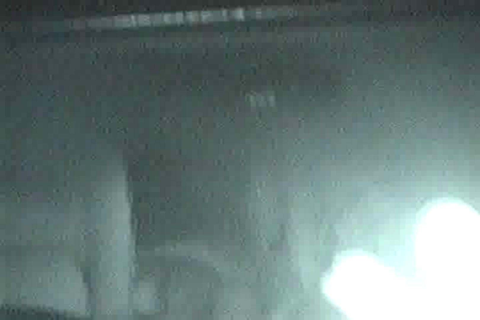 「充血監督」さんの深夜の運動会!! vol.106 OLの実態 盗撮動画紹介 104pic 62