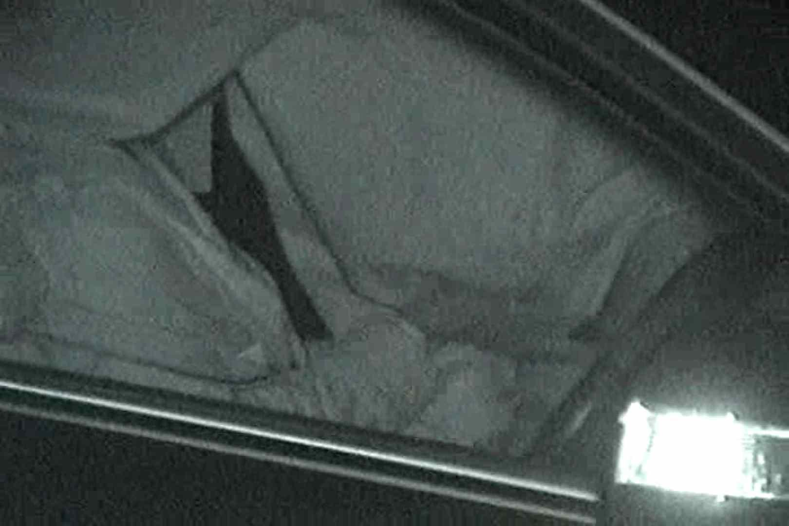 「充血監督」さんの深夜の運動会!! vol.106 OLの実態 盗撮動画紹介 104pic 74
