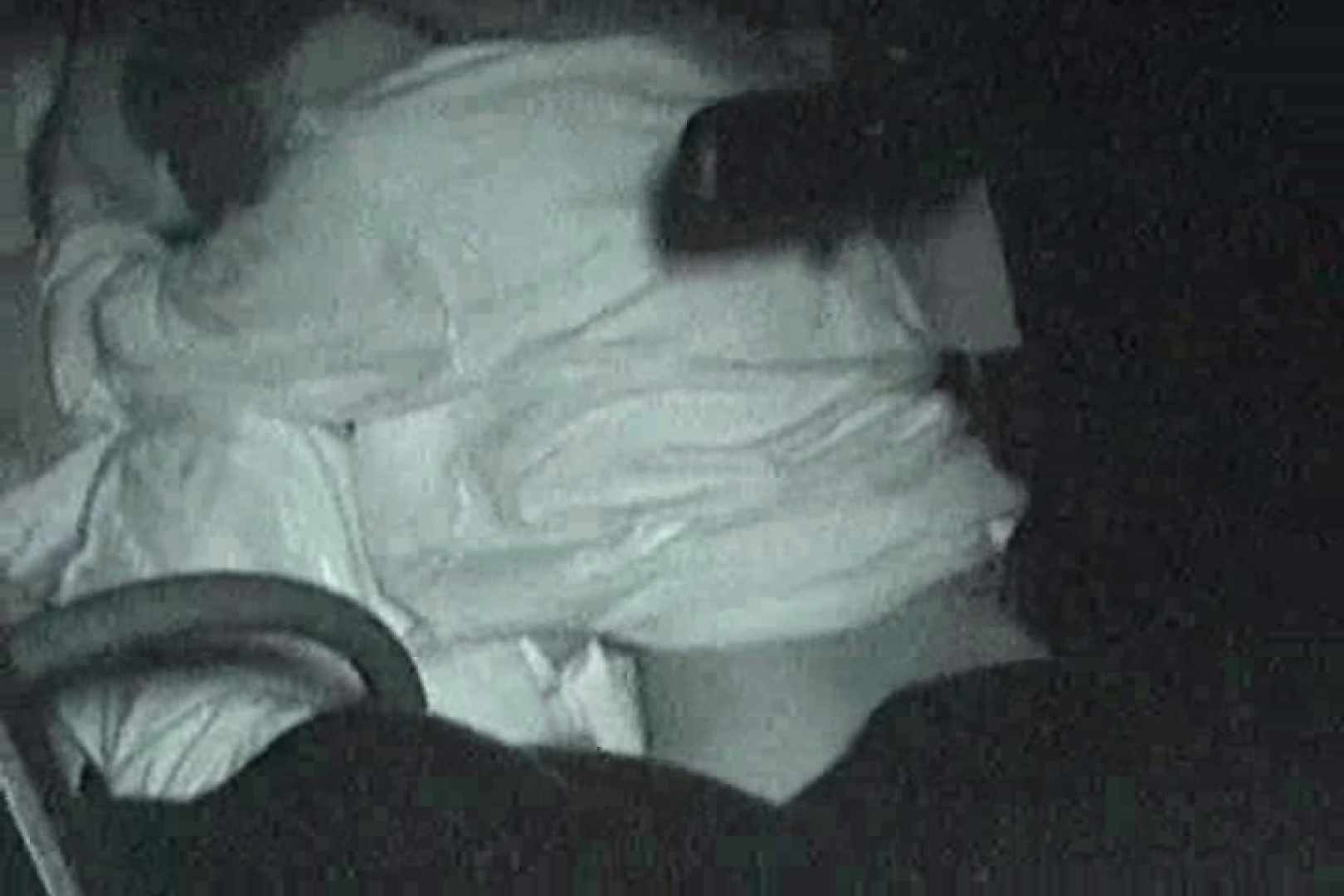 「充血監督」さんの深夜の運動会!! vol.106 OLの実態 盗撮動画紹介 104pic 78