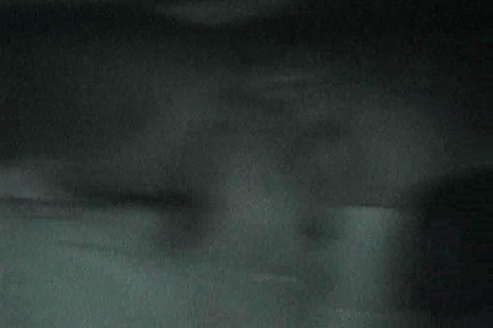 「充血監督」さんの深夜の運動会!! vol.106 車 濡れ場動画紹介 104pic 91