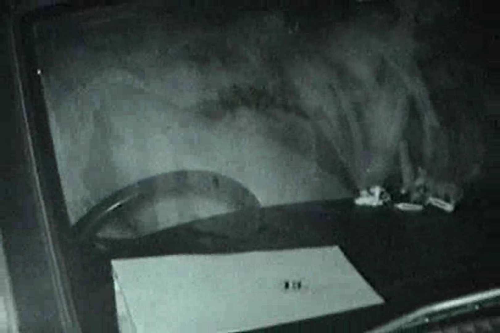 「充血監督」さんの深夜の運動会!! vol.108 マンコ セックス画像 98pic 14
