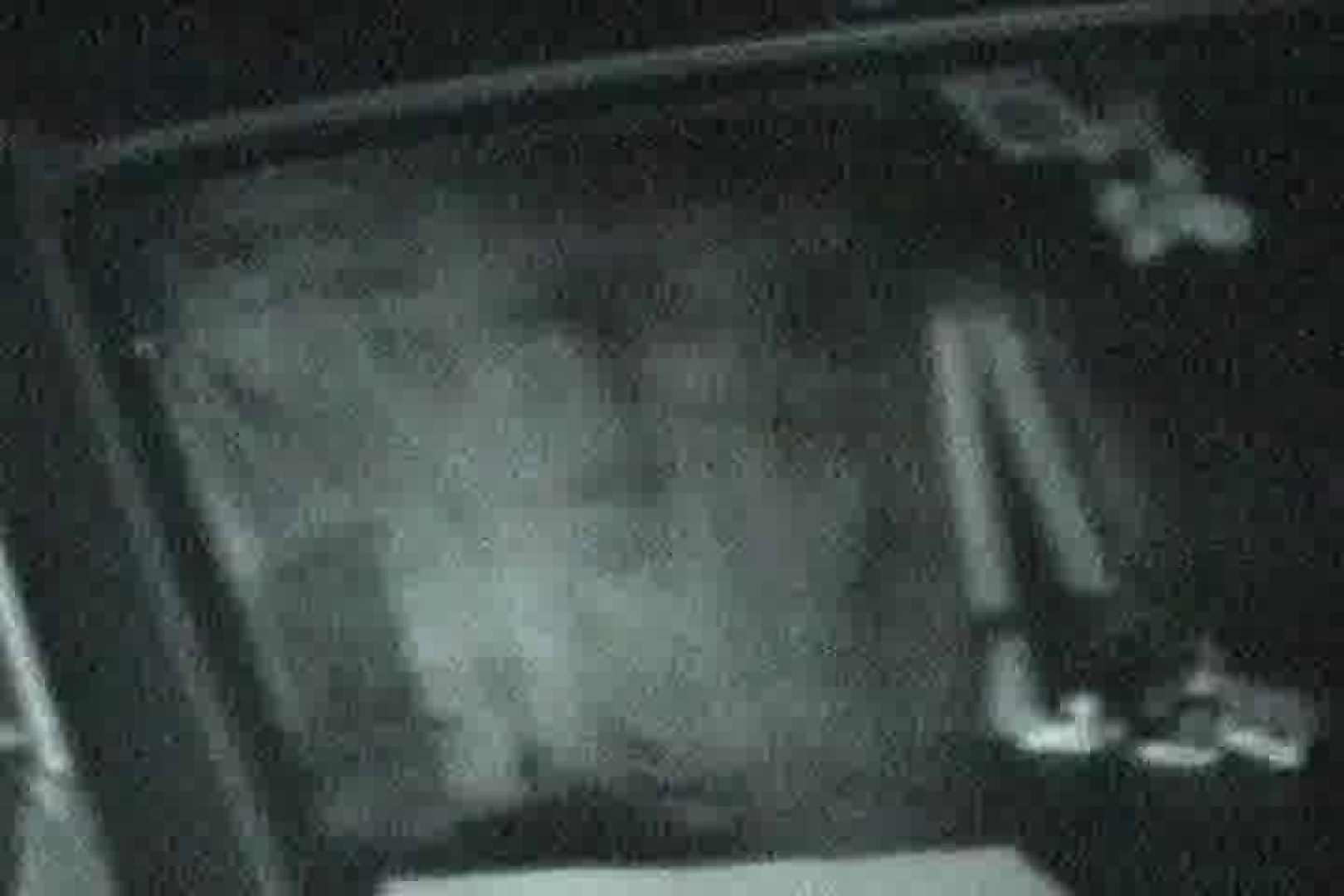 「充血監督」さんの深夜の運動会!! vol.108 マンコ セックス画像 98pic 83