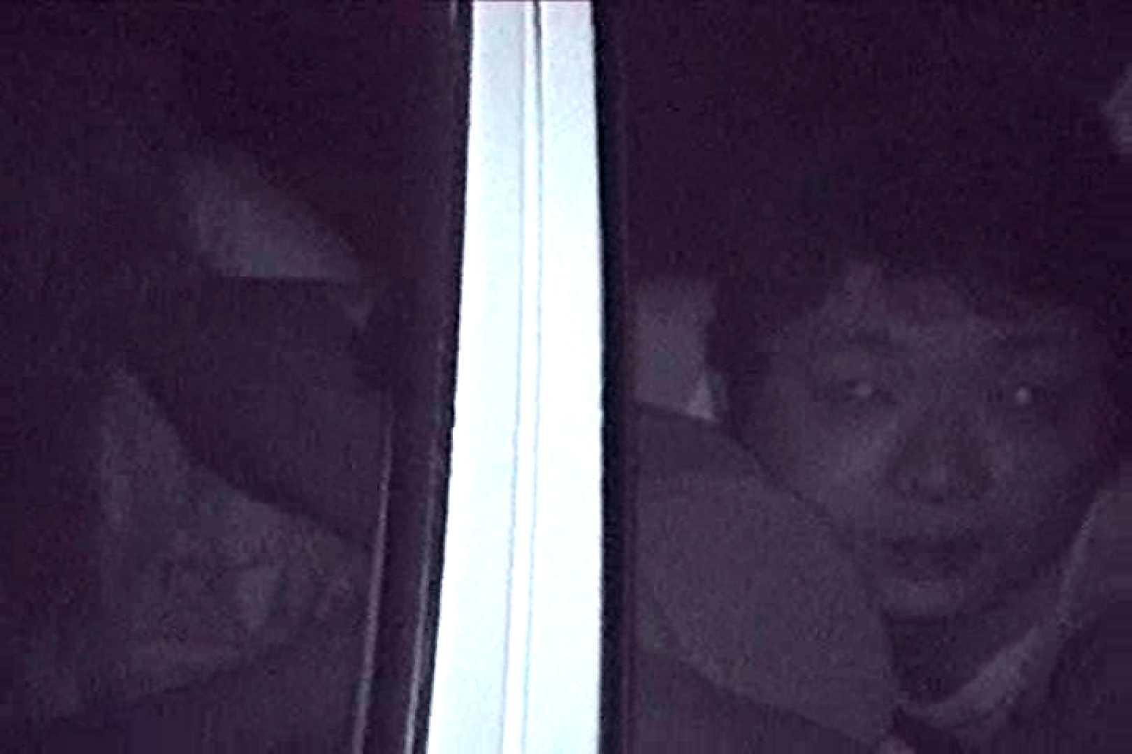 「充血監督」さんの深夜の運動会!! vol.116 OLの実態 盗撮ワレメ無修正動画無料 87pic 2