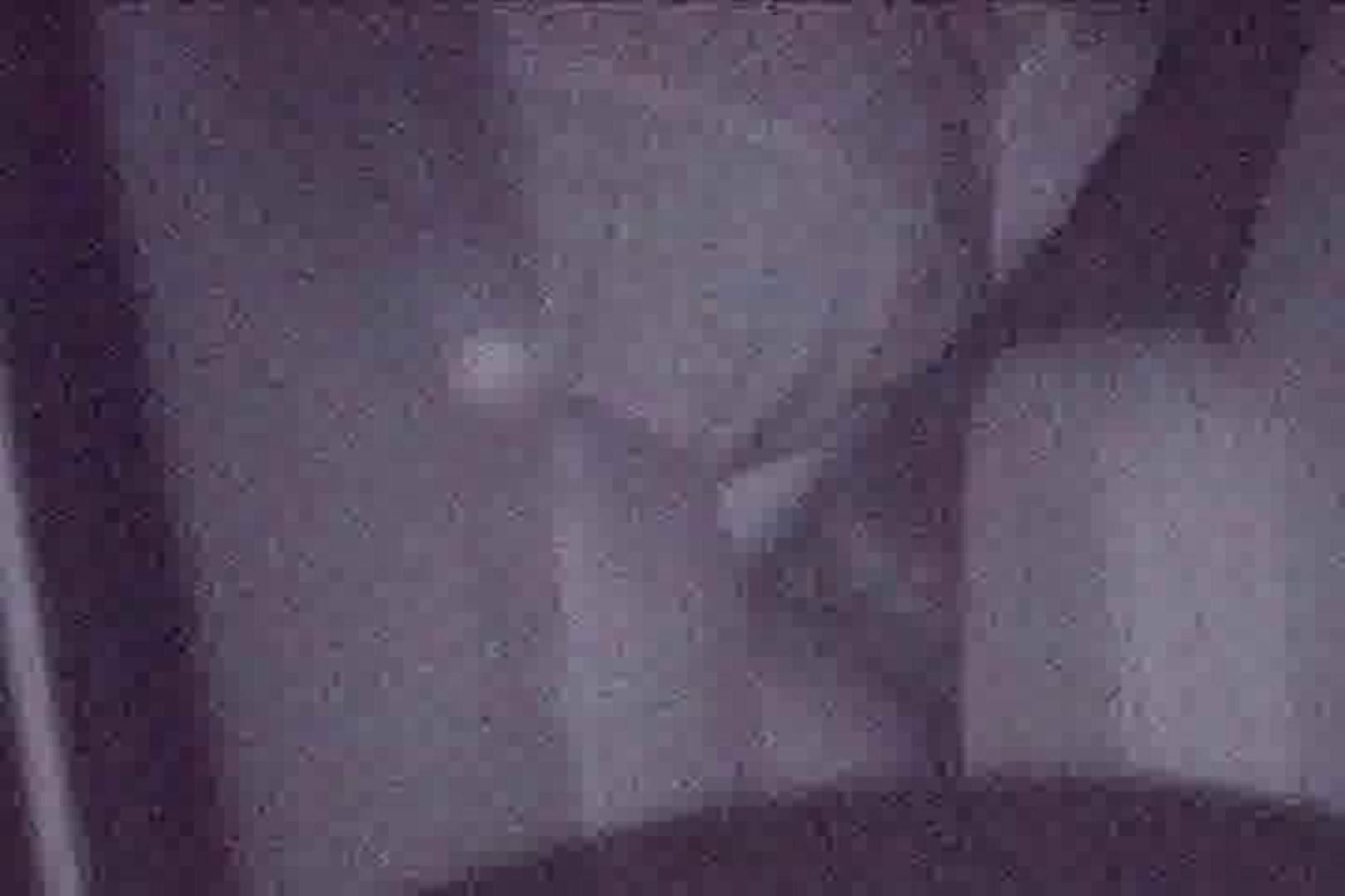 「充血監督」さんの深夜の運動会!! vol.116 OLの実態 盗撮ワレメ無修正動画無料 87pic 71