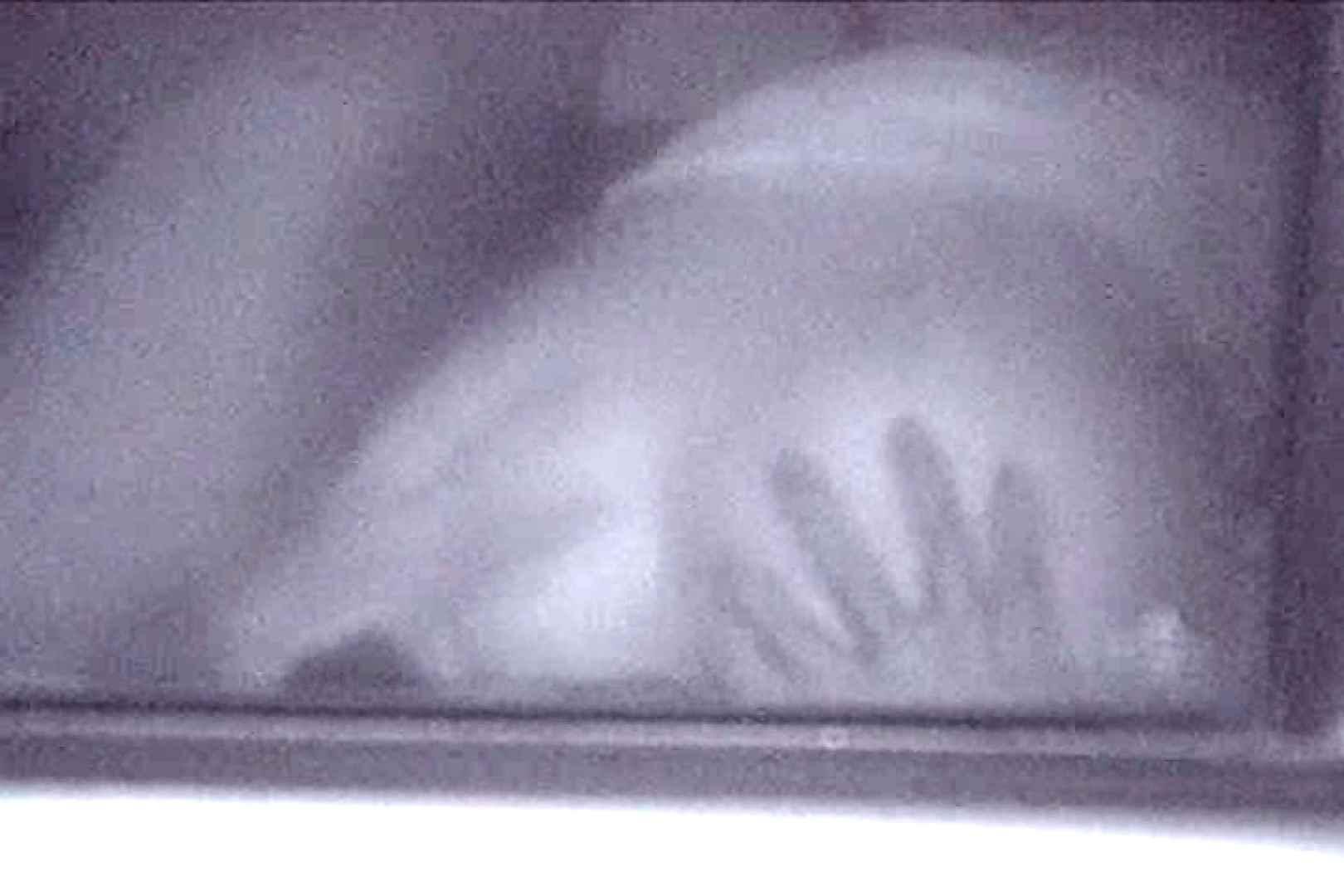 「充血監督」さんの深夜の運動会!! vol.117 カップル ワレメ無修正動画無料 40pic 32