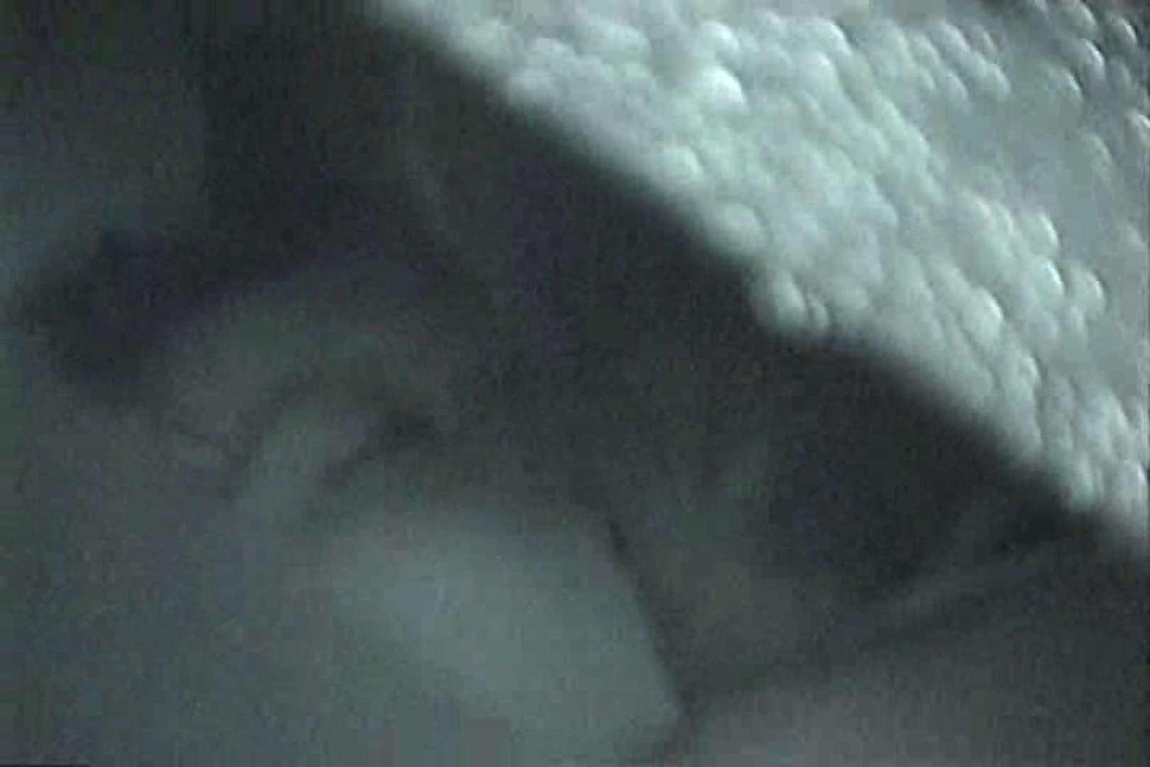 「充血監督」さんの深夜の運動会!! vol.119 OLの実態 覗きぱこり動画紹介 54pic 47