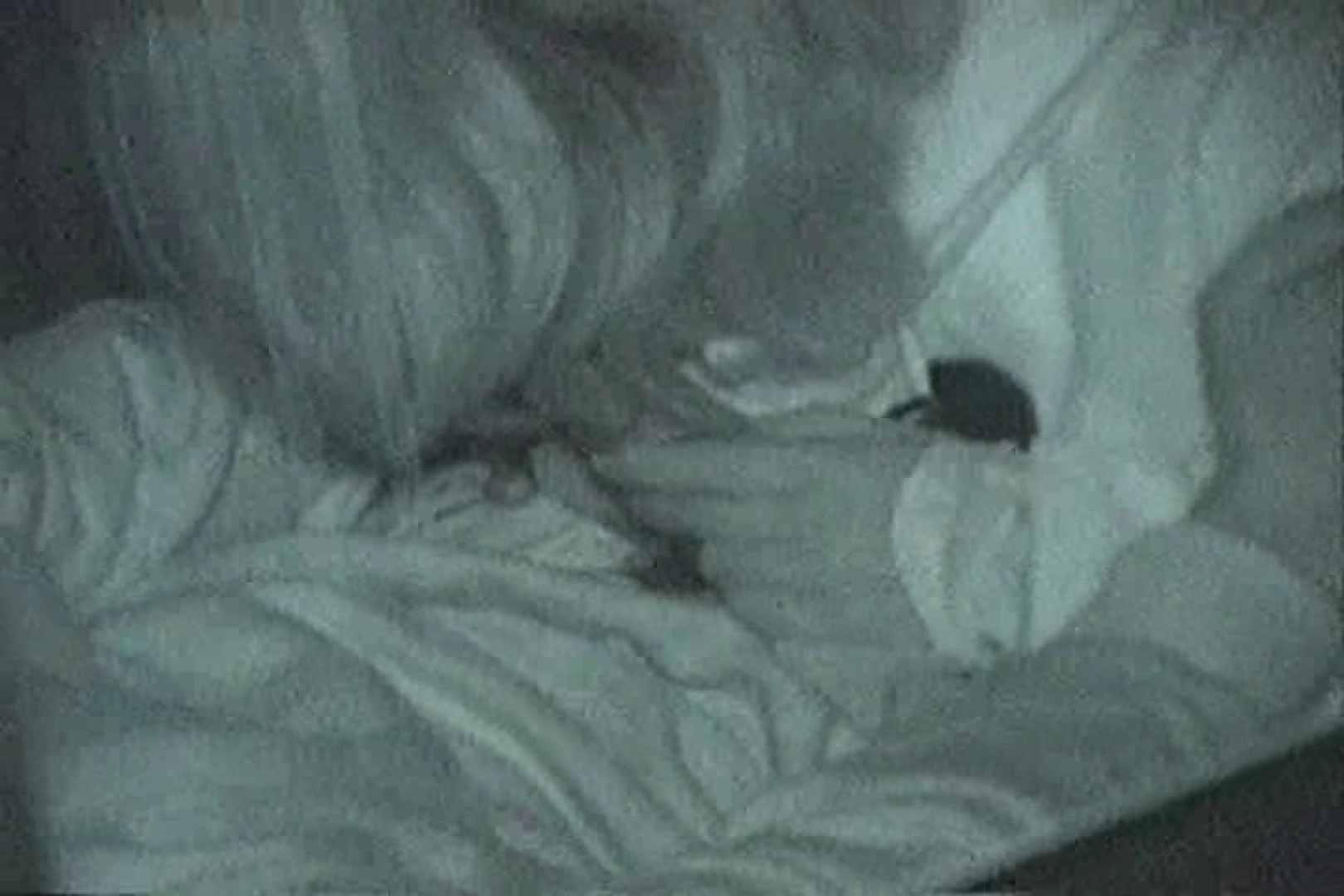「充血監督」さんの深夜の運動会!! vol.122 OLの実態 | カップル  19pic 1