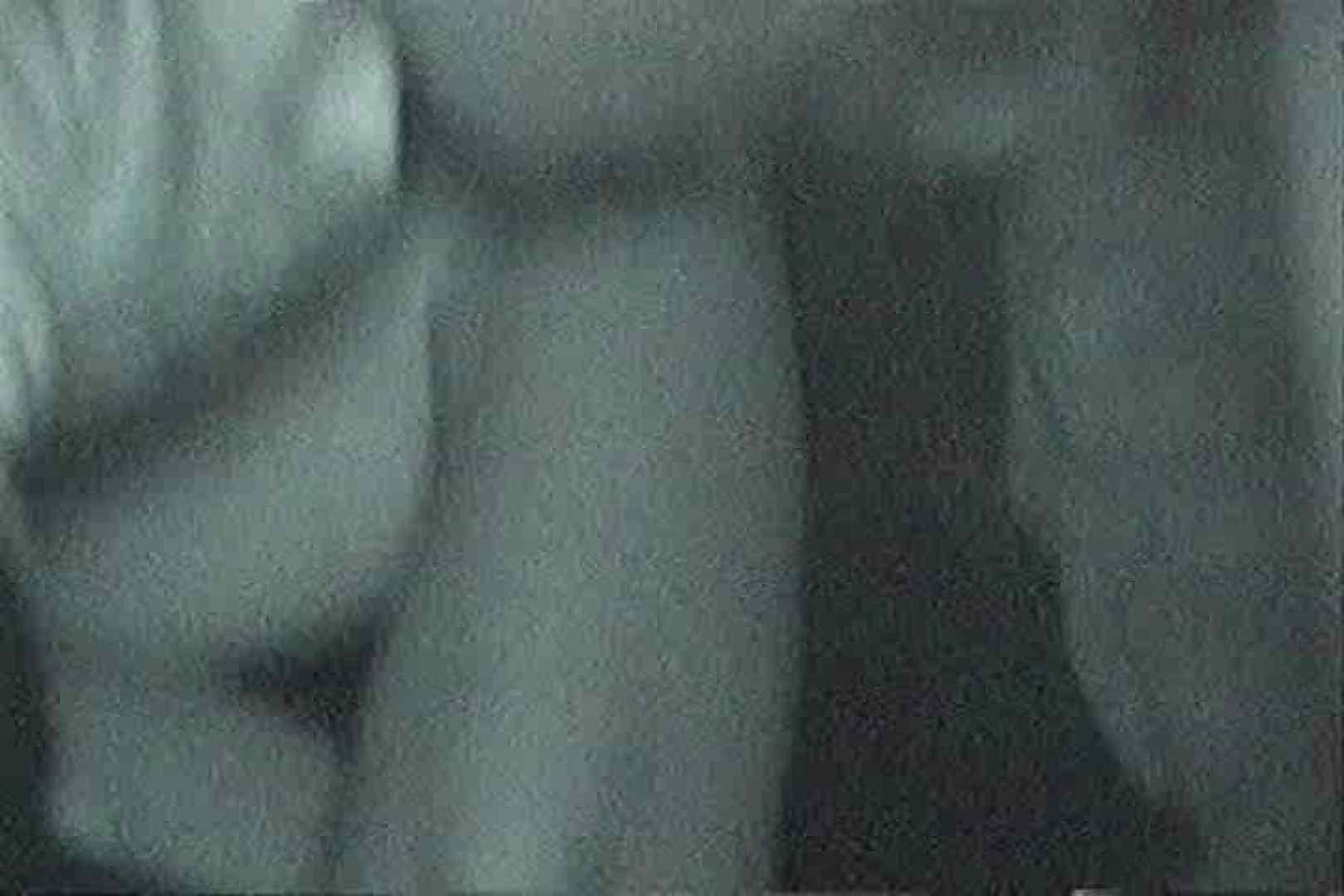 「充血監督」さんの深夜の運動会!! vol.123 カップル | OLの実態  59pic 7