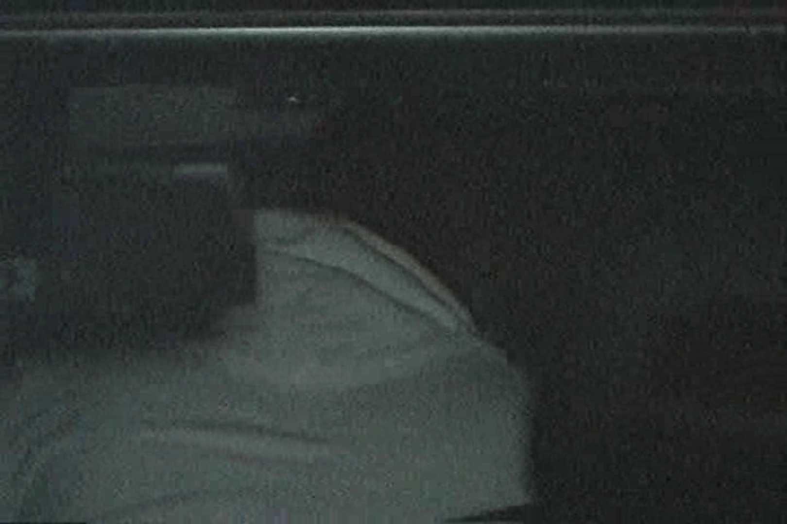 「充血監督」さんの深夜の運動会!! vol.123 カップル  59pic 28