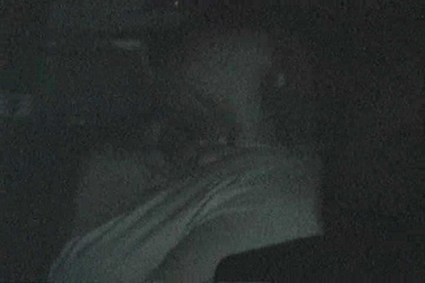 「充血監督」さんの深夜の運動会!! vol.123 カップル | OLの実態  59pic 29