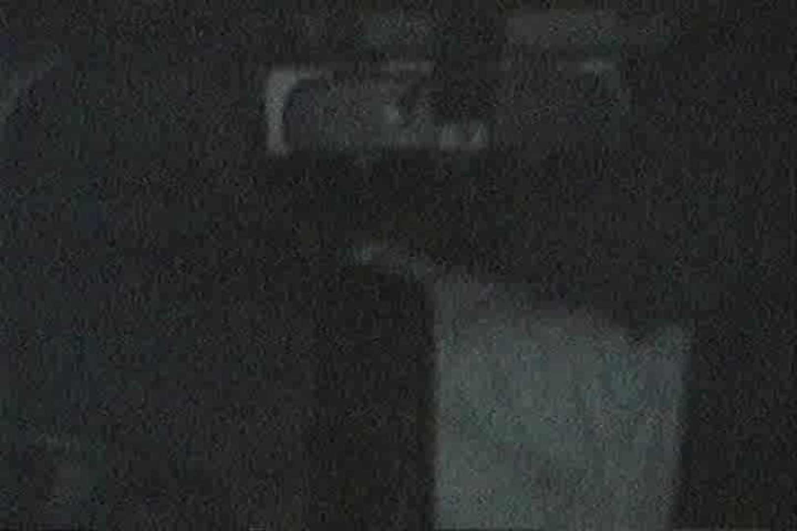 「充血監督」さんの深夜の運動会!! vol.123 カップル  59pic 32