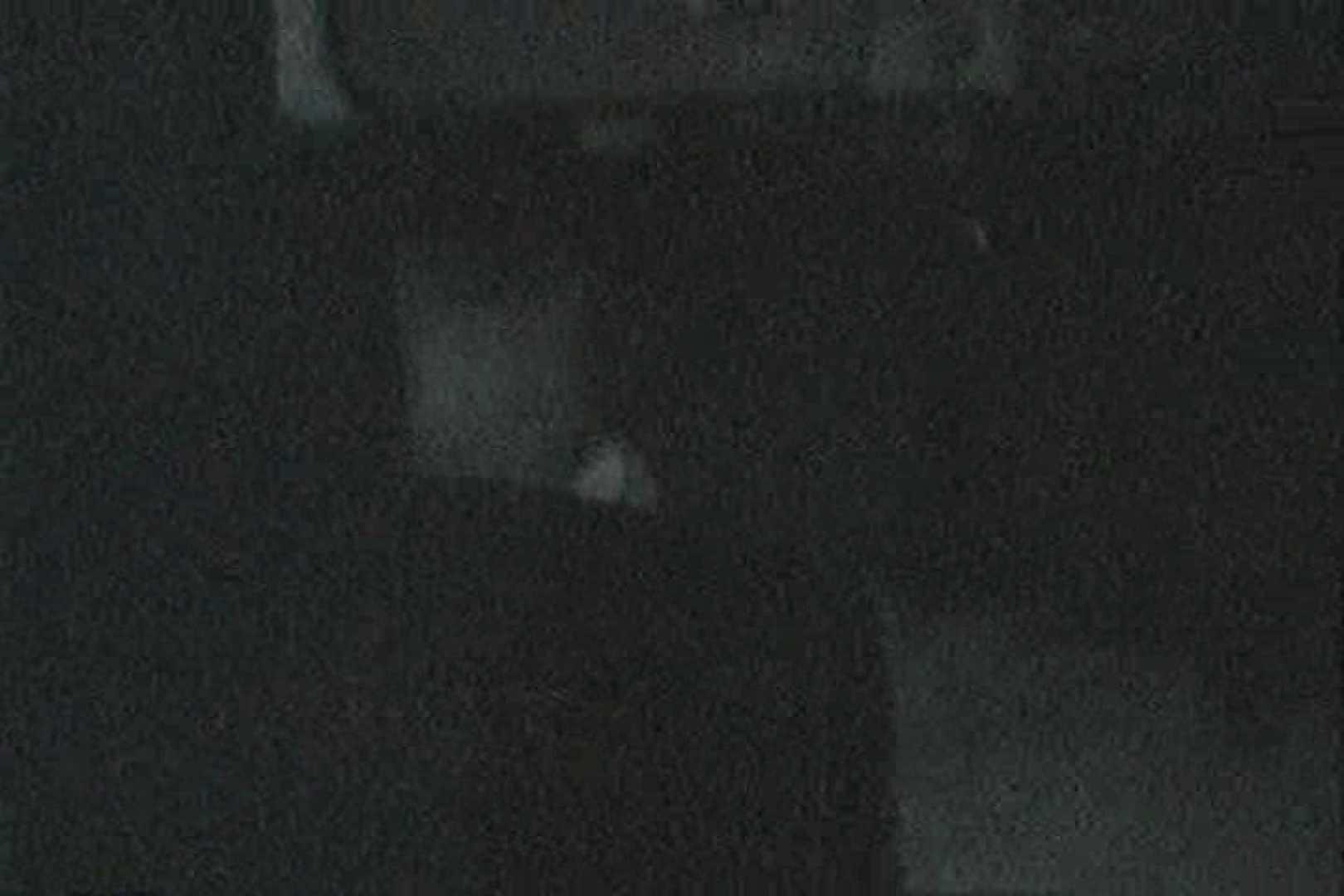 「充血監督」さんの深夜の運動会!! vol.123 カップル | OLの実態  59pic 33