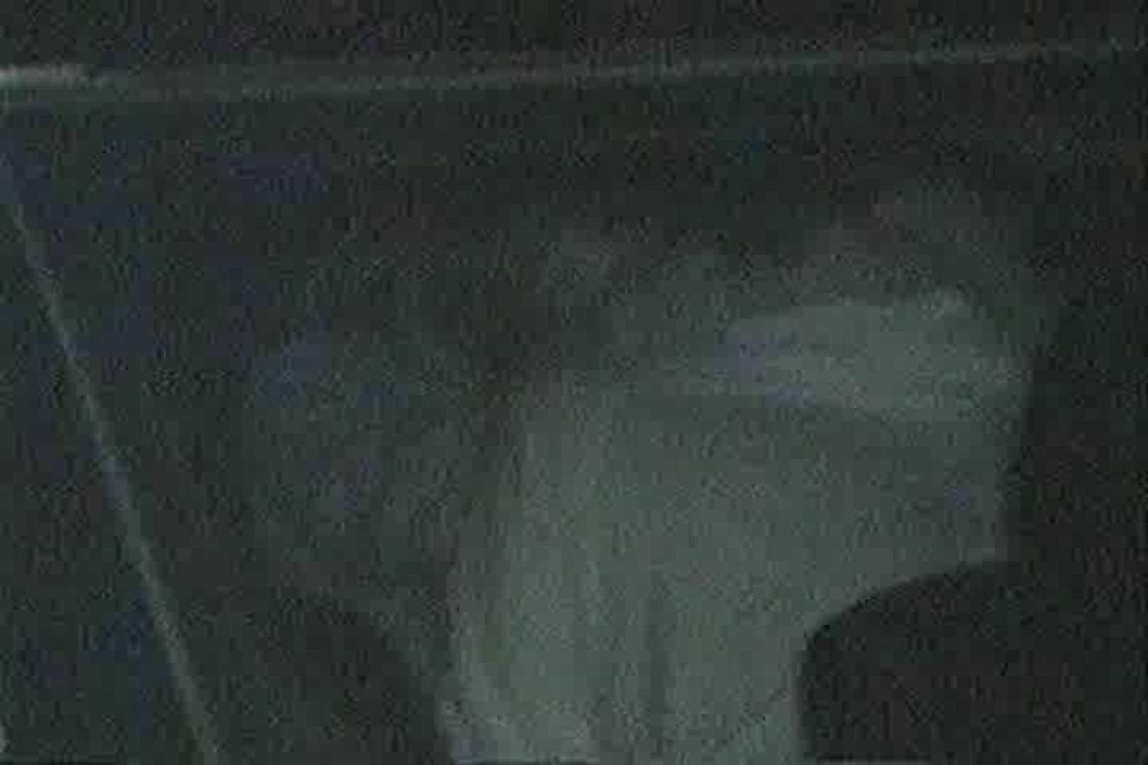 「充血監督」さんの深夜の運動会!! vol.123 カップル  59pic 40