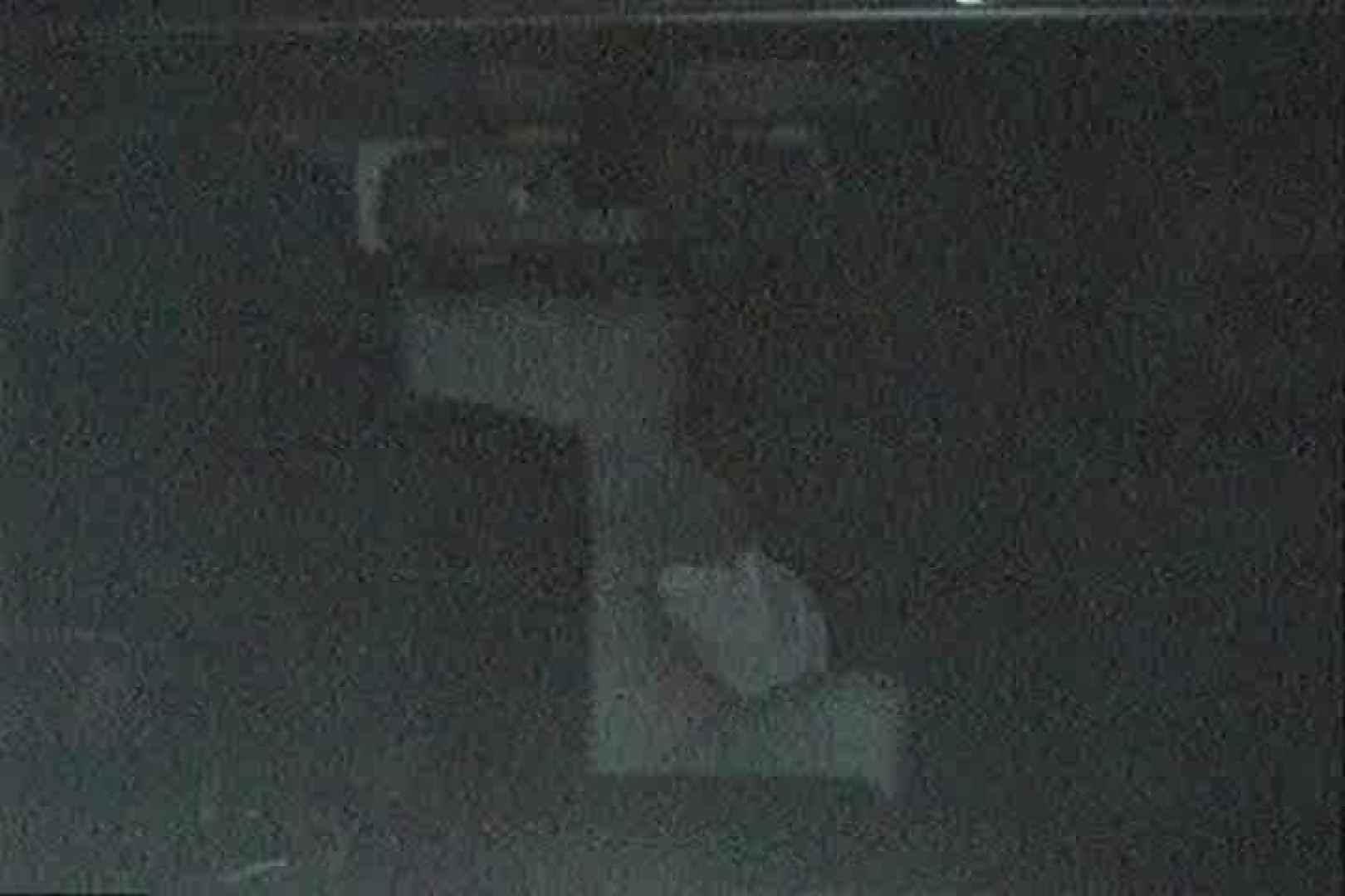 「充血監督」さんの深夜の運動会!! vol.123 カップル | OLの実態  59pic 41