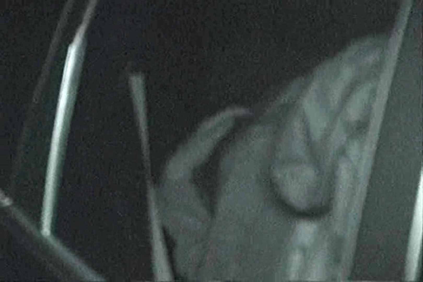 「充血監督」さんの深夜の運動会!! vol.123 カップル | OLの実態  59pic 45