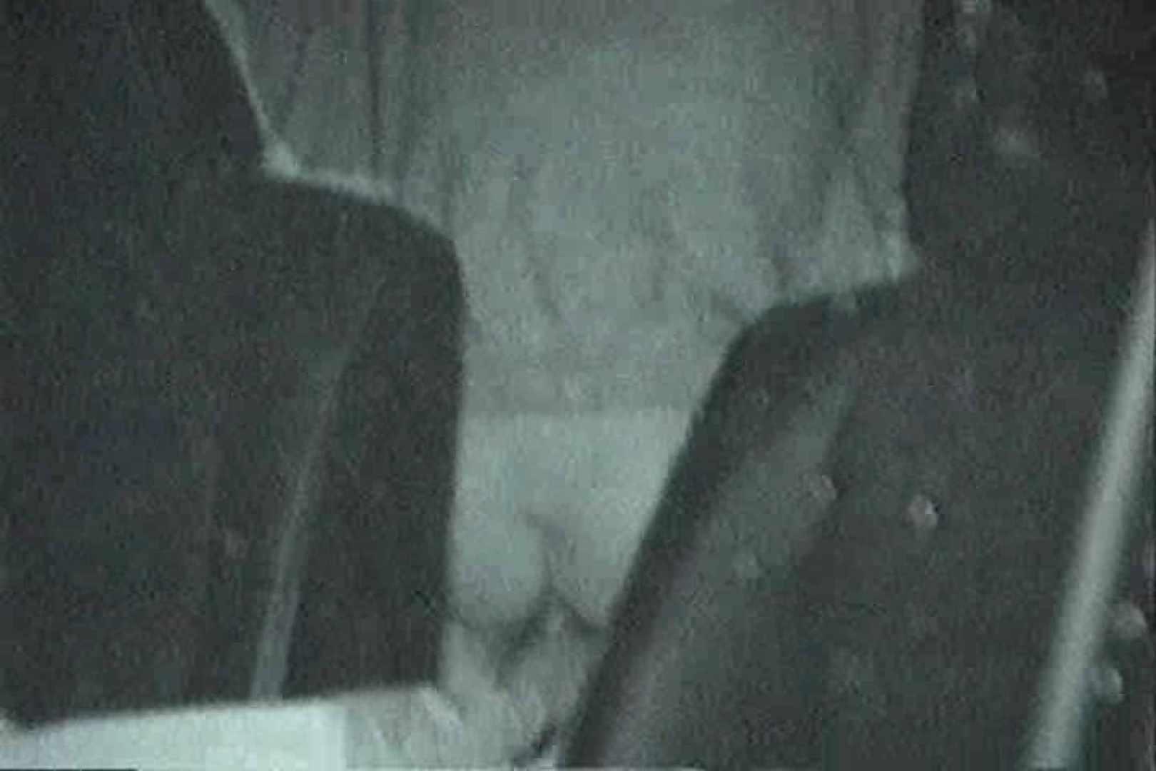 「充血監督」さんの深夜の運動会!! vol.123 カップル  59pic 50