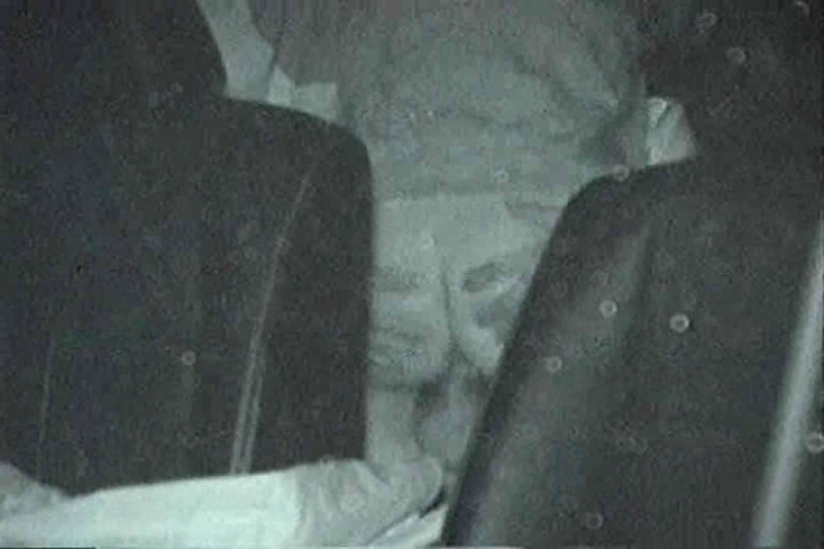 「充血監督」さんの深夜の運動会!! vol.123 カップル | OLの実態  59pic 51