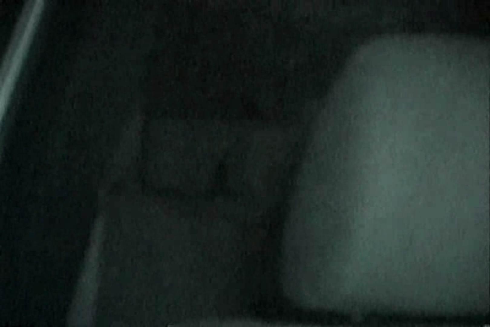 「充血監督」さんの深夜の運動会!! vol.126 OLの実態 盗撮セックス無修正動画無料 52pic 32