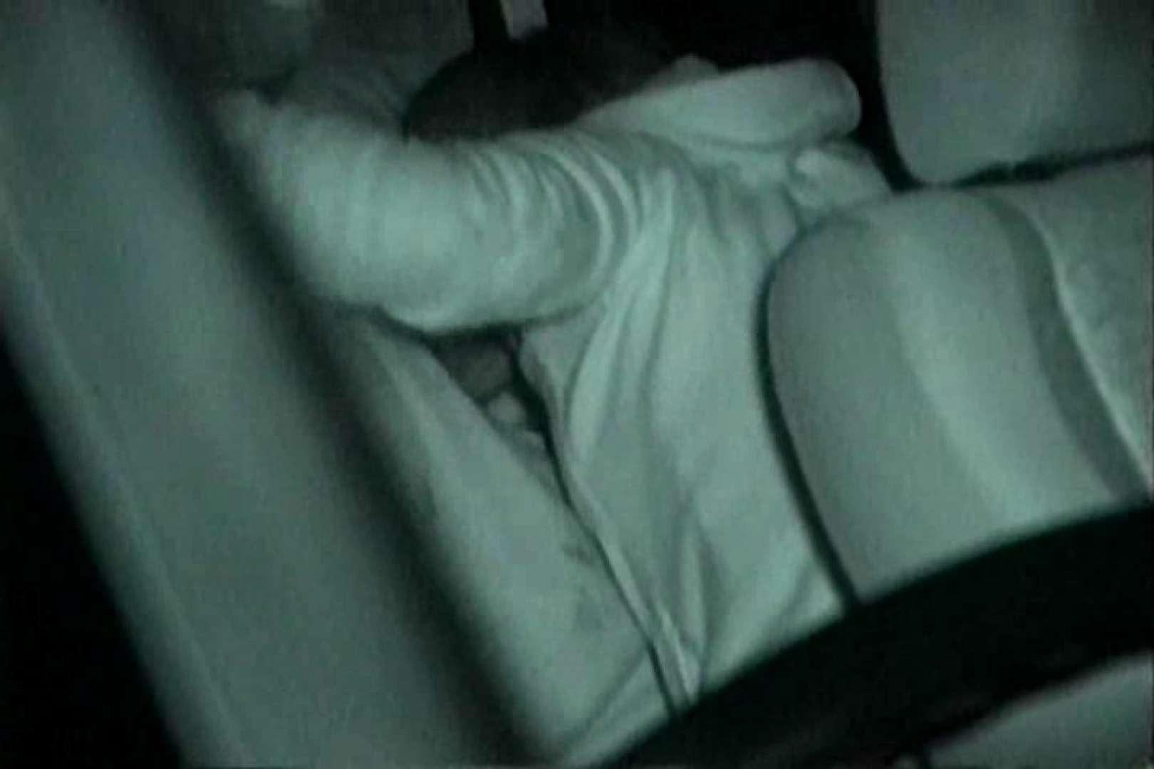 「充血監督」さんの深夜の運動会!! vol.126 フェラチオ SEX無修正画像 52pic 38