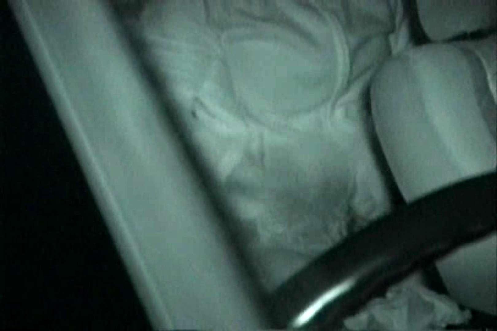 「充血監督」さんの深夜の運動会!! vol.126 OLの実態 盗撮セックス無修正動画無料 52pic 42