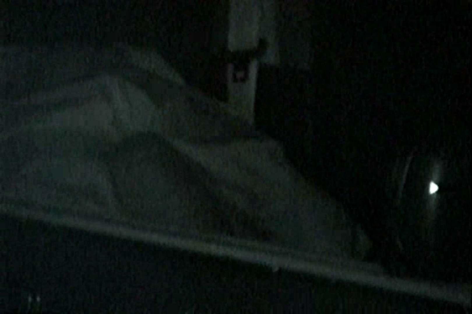 「充血監督」さんの深夜の運動会!! vol.126 フェラ 盗撮ヌード画像 52pic 46