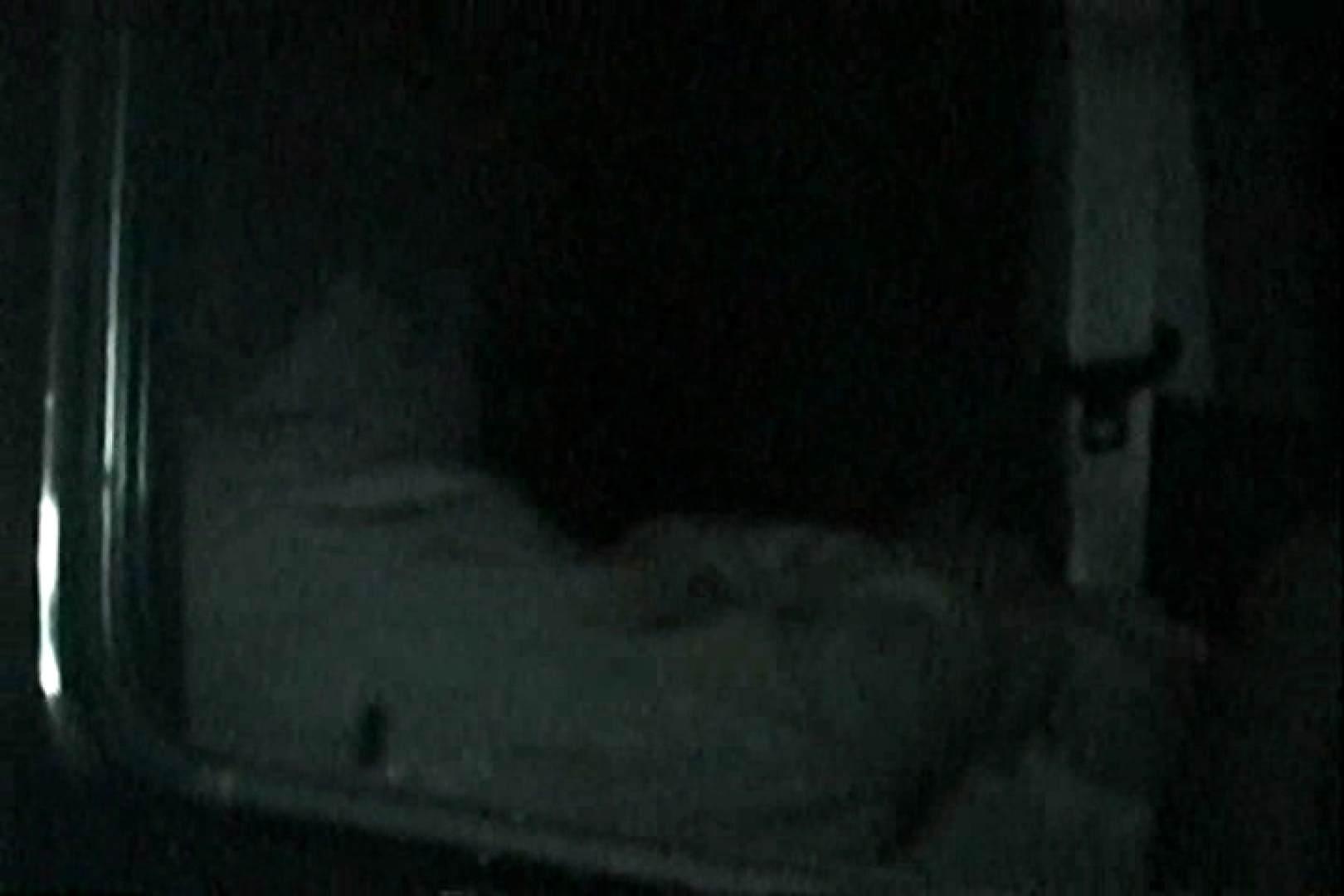 「充血監督」さんの深夜の運動会!! vol.126 フェラチオ SEX無修正画像 52pic 48