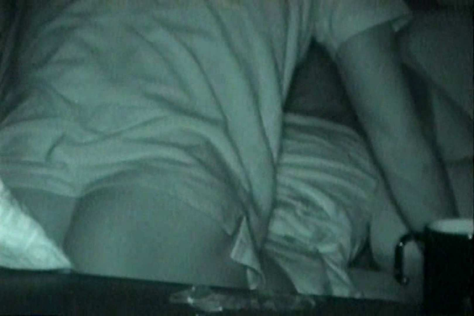 「充血監督」さんの深夜の運動会!! vol.127 赤外線 われめAV動画紹介 91pic 5