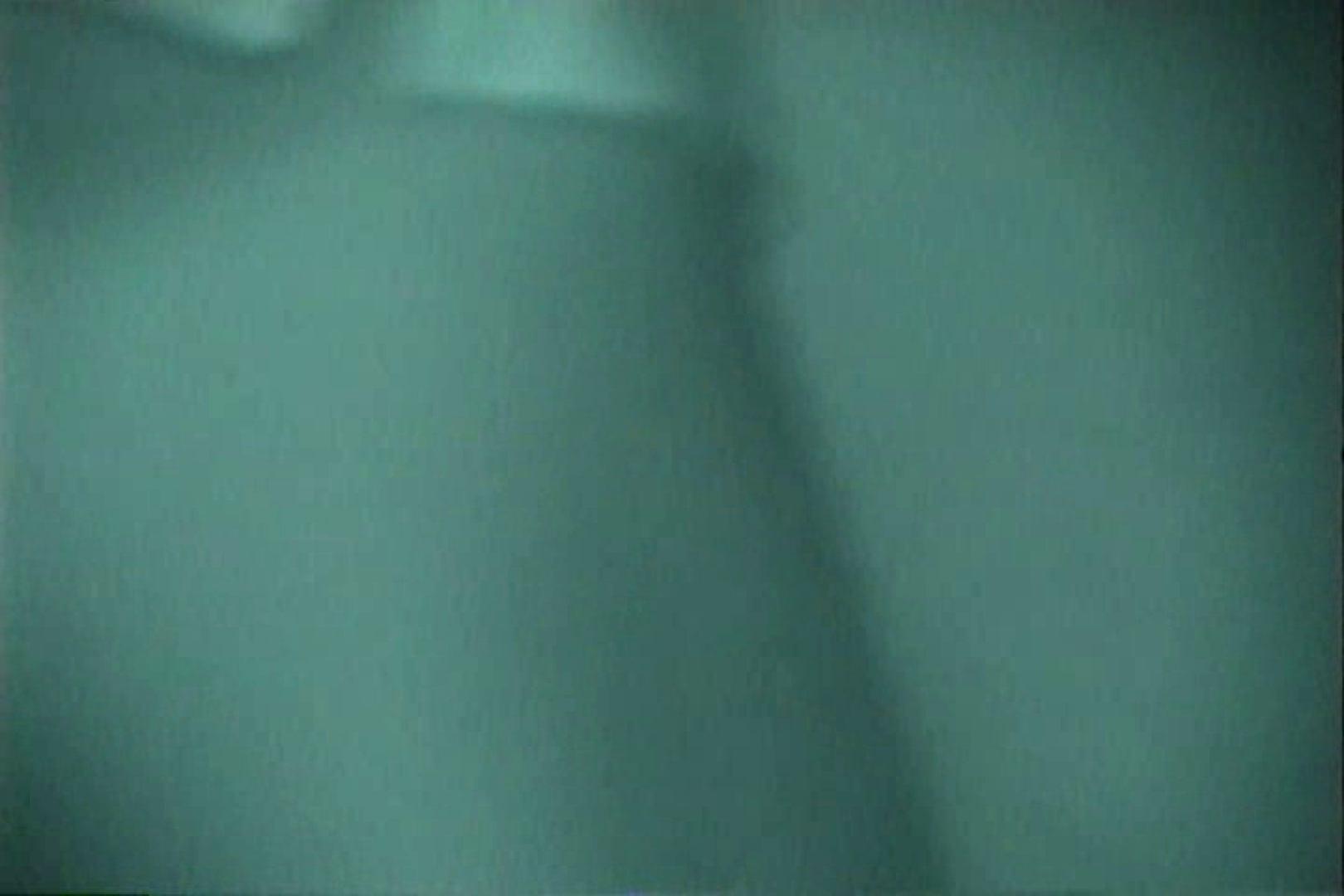 「充血監督」さんの深夜の運動会!! vol.127 ロリ | OLの実態  91pic 64