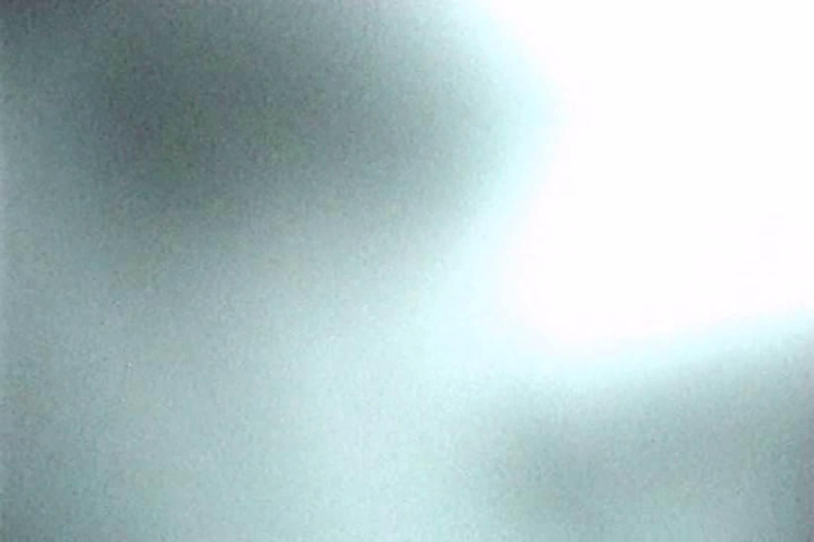「充血監督」さんの深夜の運動会!! vol.132 ギャルの実態 盗み撮りAV無料動画キャプチャ 66pic 7