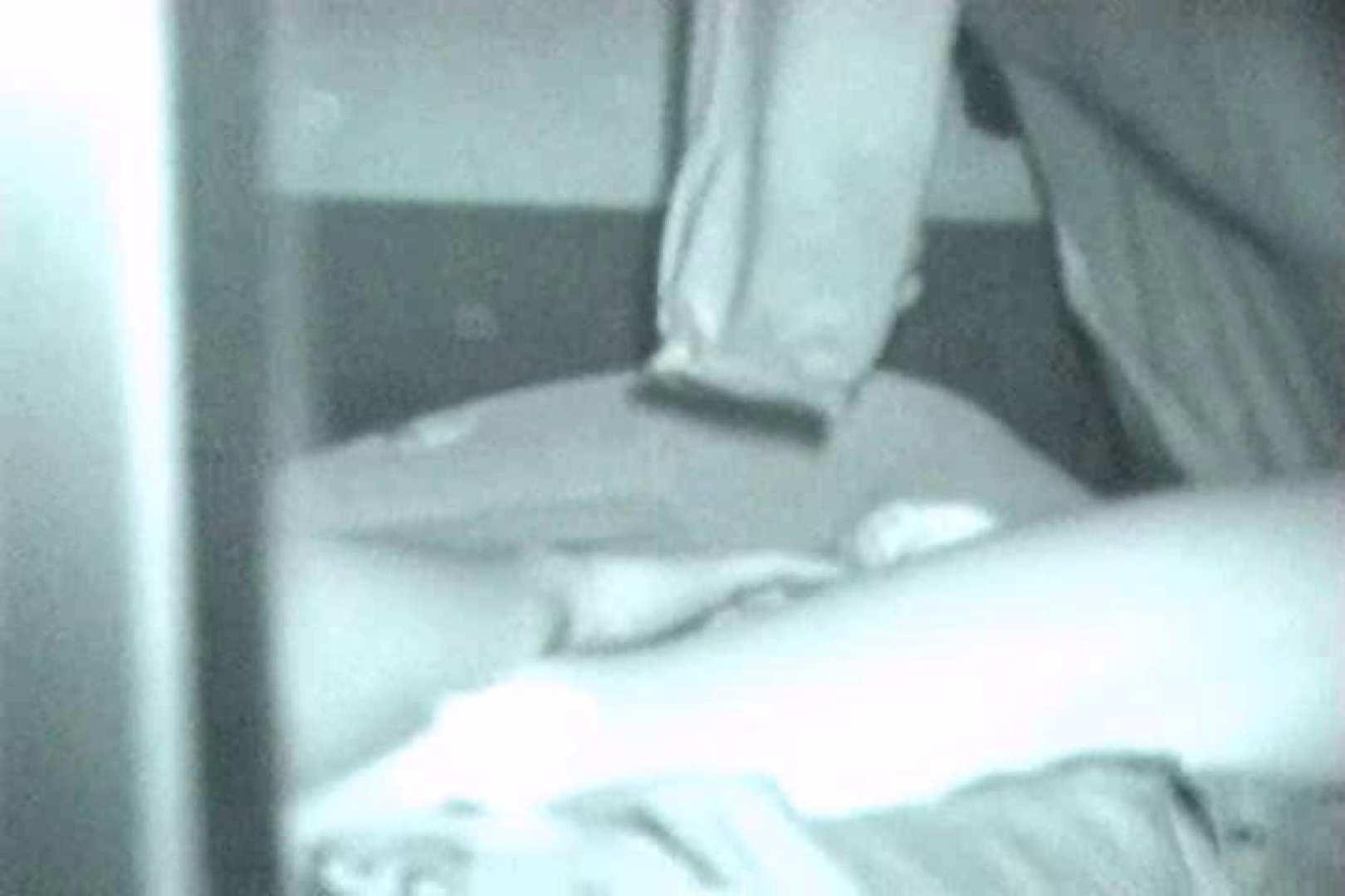 「充血監督」さんの深夜の運動会!! vol.132 パイパン オマンコ無修正動画無料 66pic 8