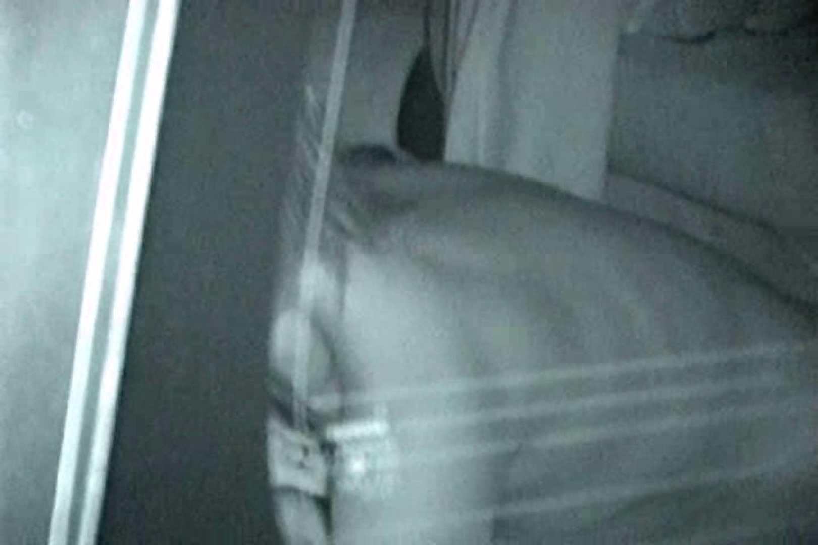 「充血監督」さんの深夜の運動会!! vol.132 パイパン オマンコ無修正動画無料 66pic 13