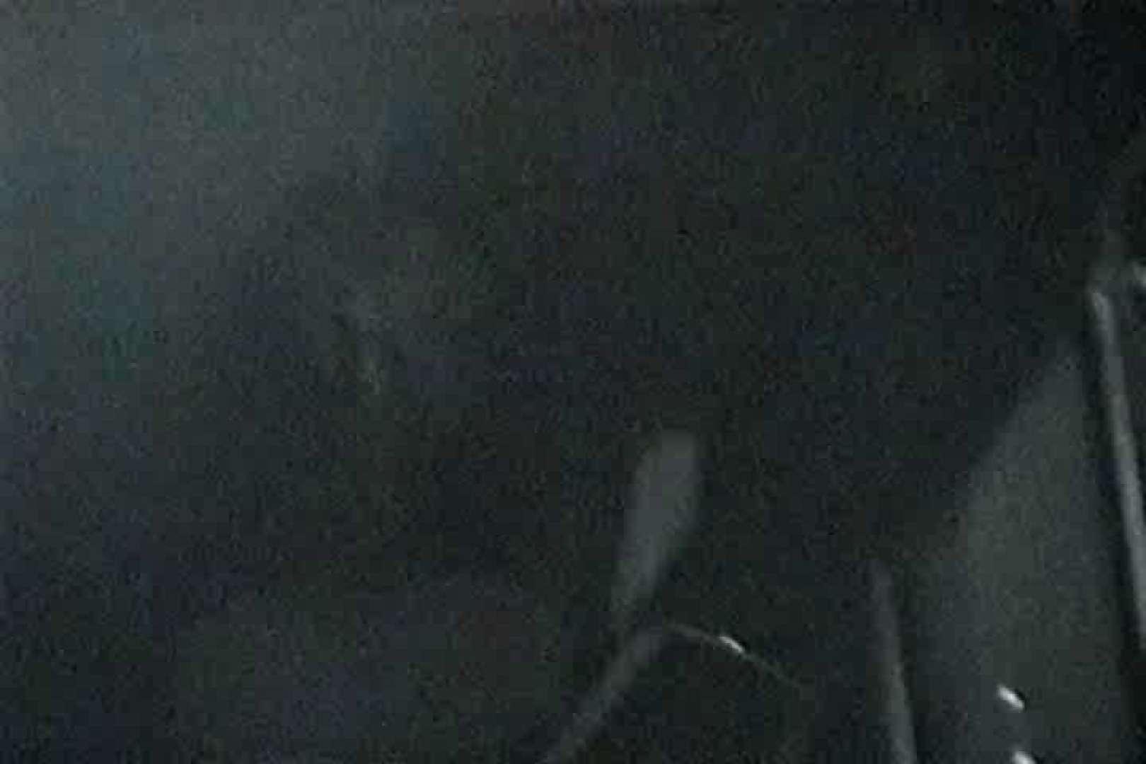 「充血監督」さんの深夜の運動会!! vol.132 パイパン オマンコ無修正動画無料 66pic 18