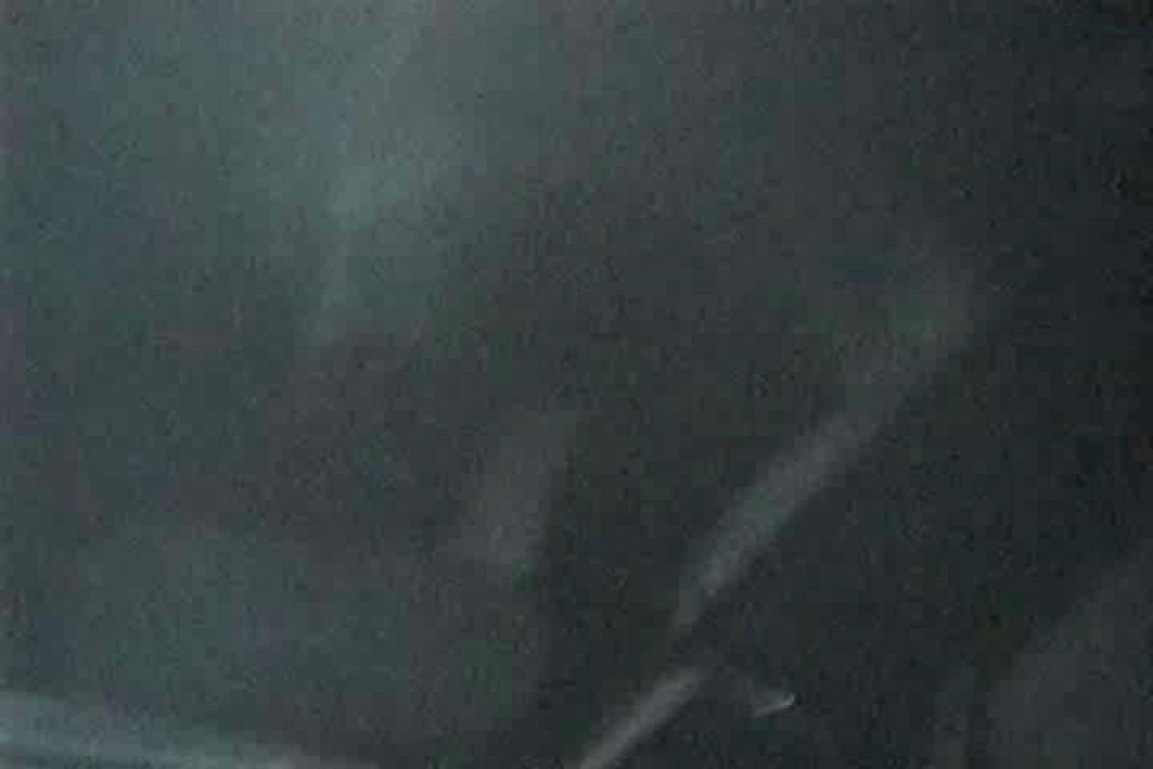 「充血監督」さんの深夜の運動会!! vol.132 クンニ のぞき動画画像 66pic 19