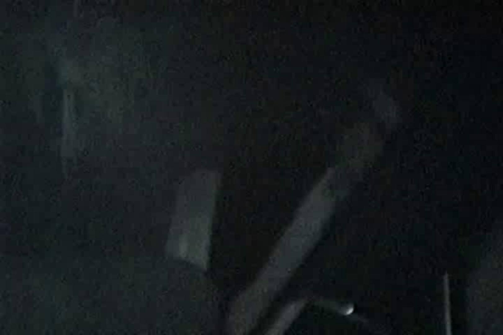 「充血監督」さんの深夜の運動会!! vol.132 カップル | OLの実態  66pic 21