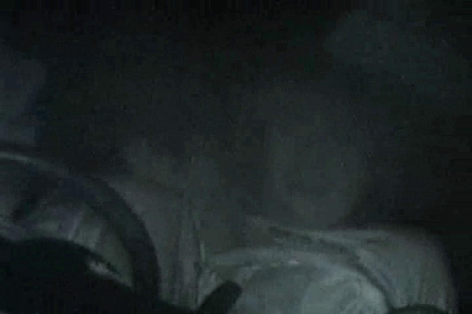 「充血監督」さんの深夜の運動会!! vol.132 カップル  66pic 25
