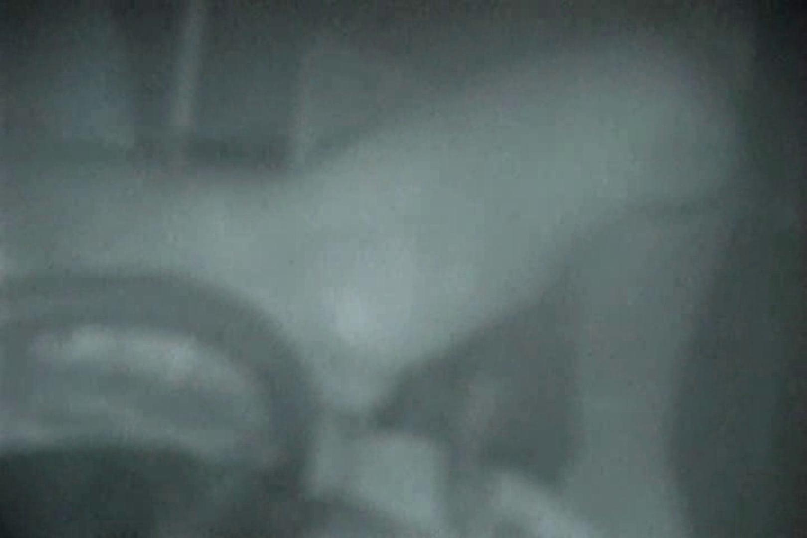 「充血監督」さんの深夜の運動会!! vol.132 カップル | OLの実態  66pic 26