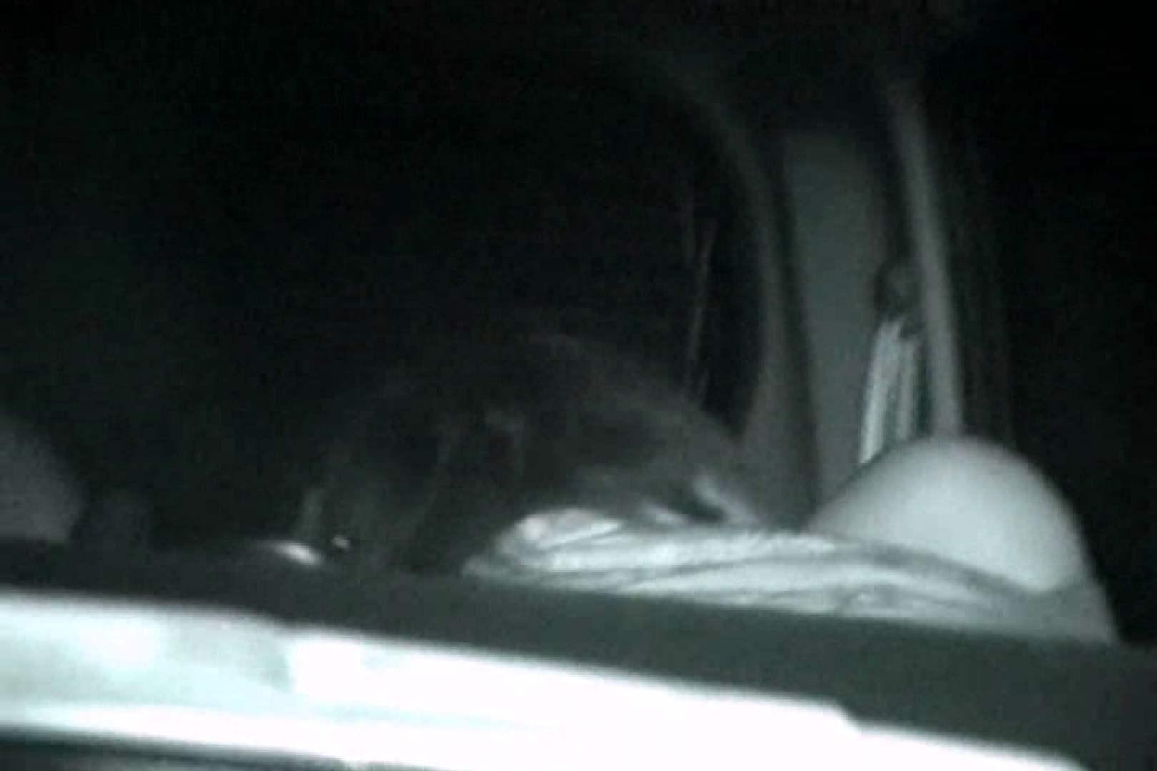 「充血監督」さんの深夜の運動会!! vol.132 パイパン オマンコ無修正動画無料 66pic 28