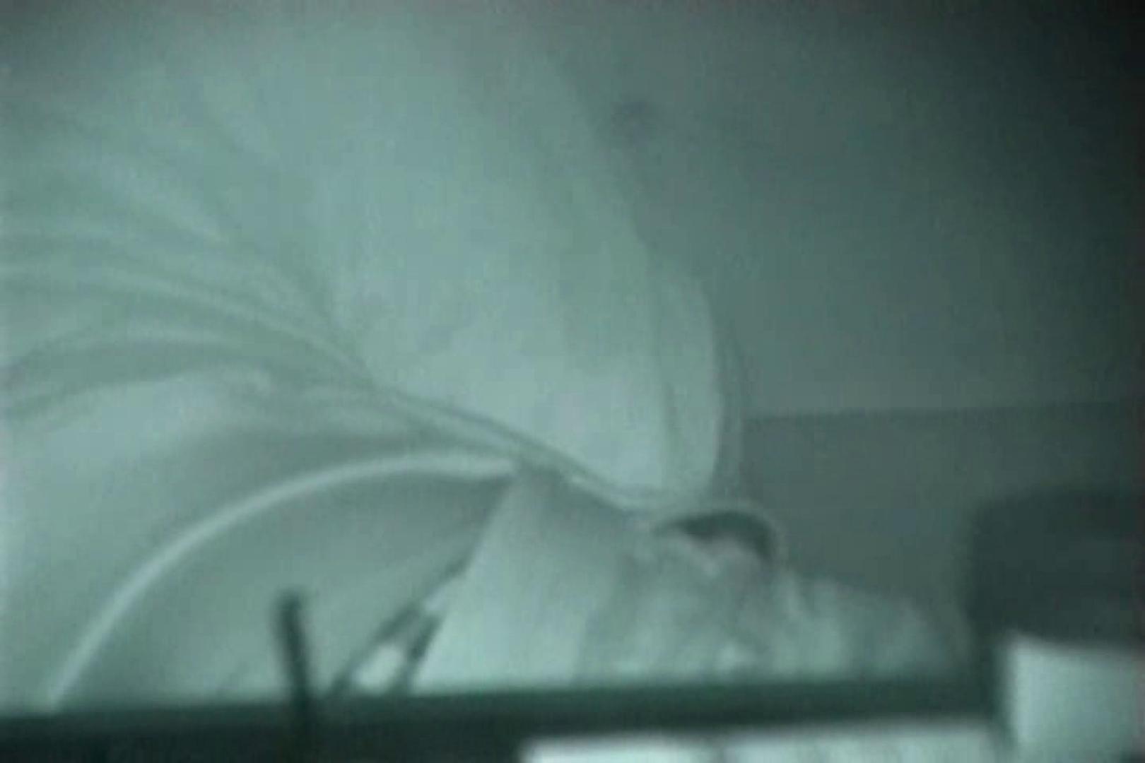 「充血監督」さんの深夜の運動会!! vol.132 クンニ のぞき動画画像 66pic 29