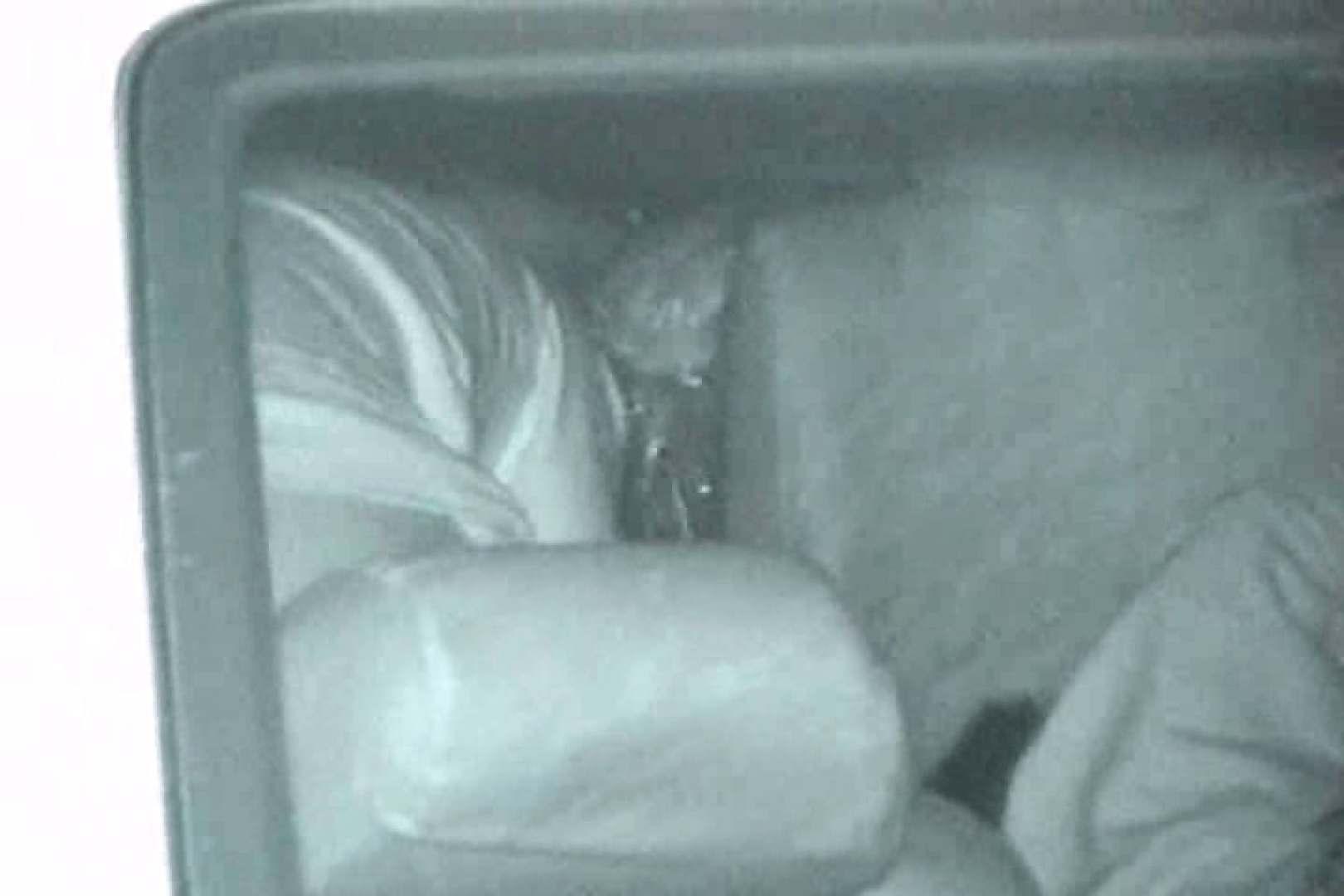 「充血監督」さんの深夜の運動会!! vol.132 クンニ のぞき動画画像 66pic 44