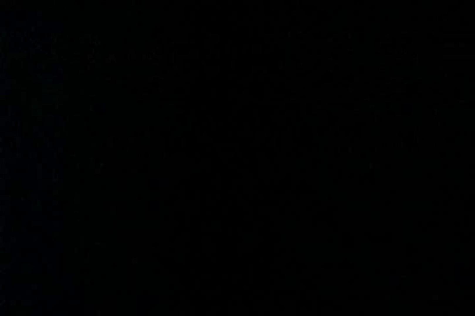 「充血監督」さんの深夜の運動会!! vol.133 OLの実態  36pic 26