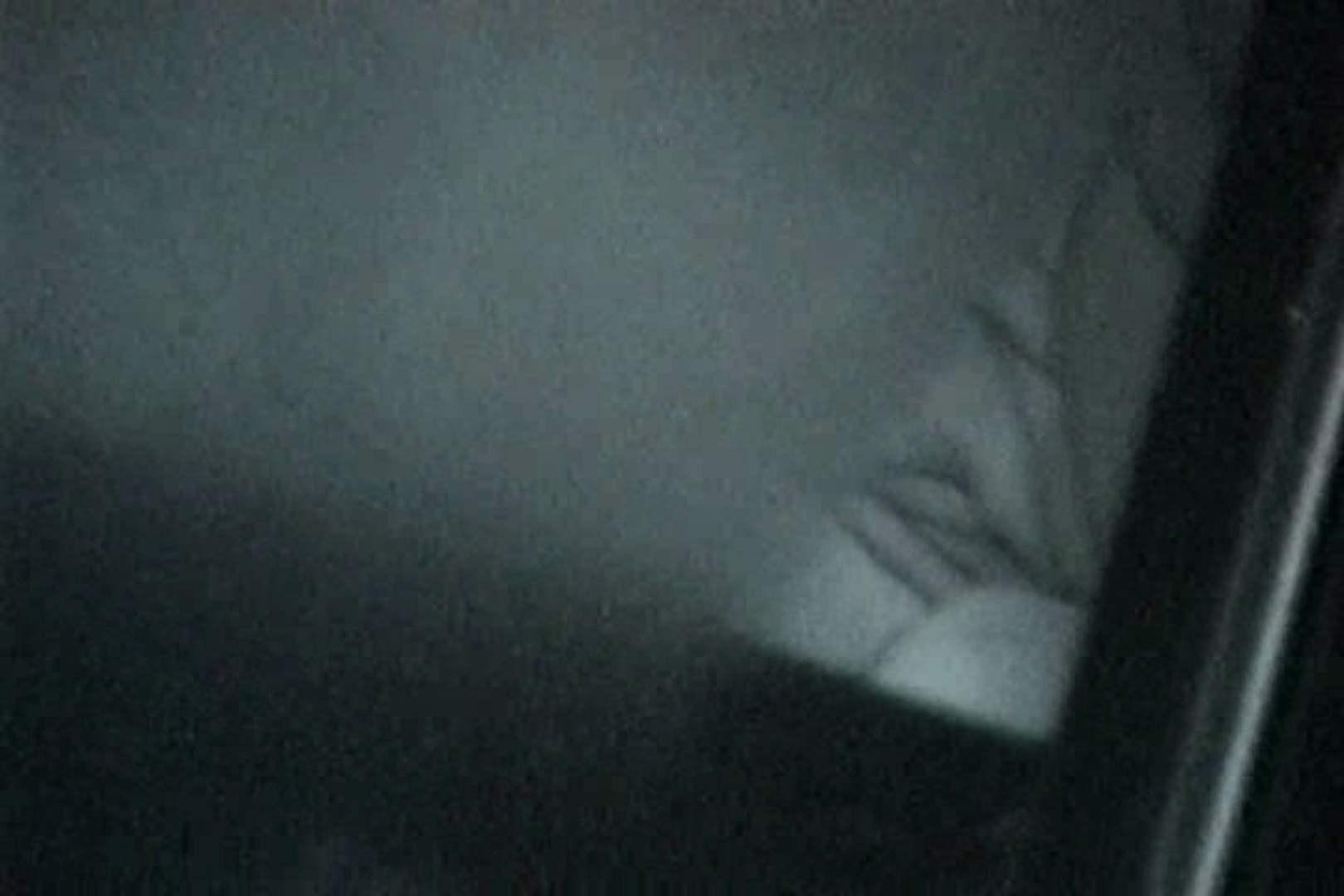 「充血監督」さんの深夜の運動会!! vol.135 カップル えろ無修正画像 60pic 26