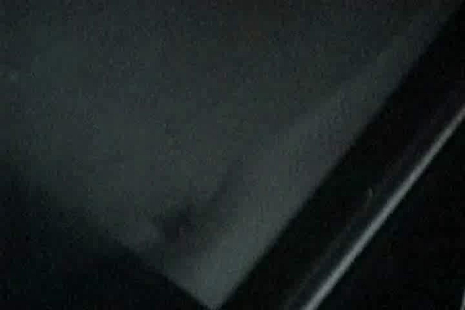 「充血監督」さんの深夜の運動会!! vol.135 カーセックス | OLの実態  60pic 31