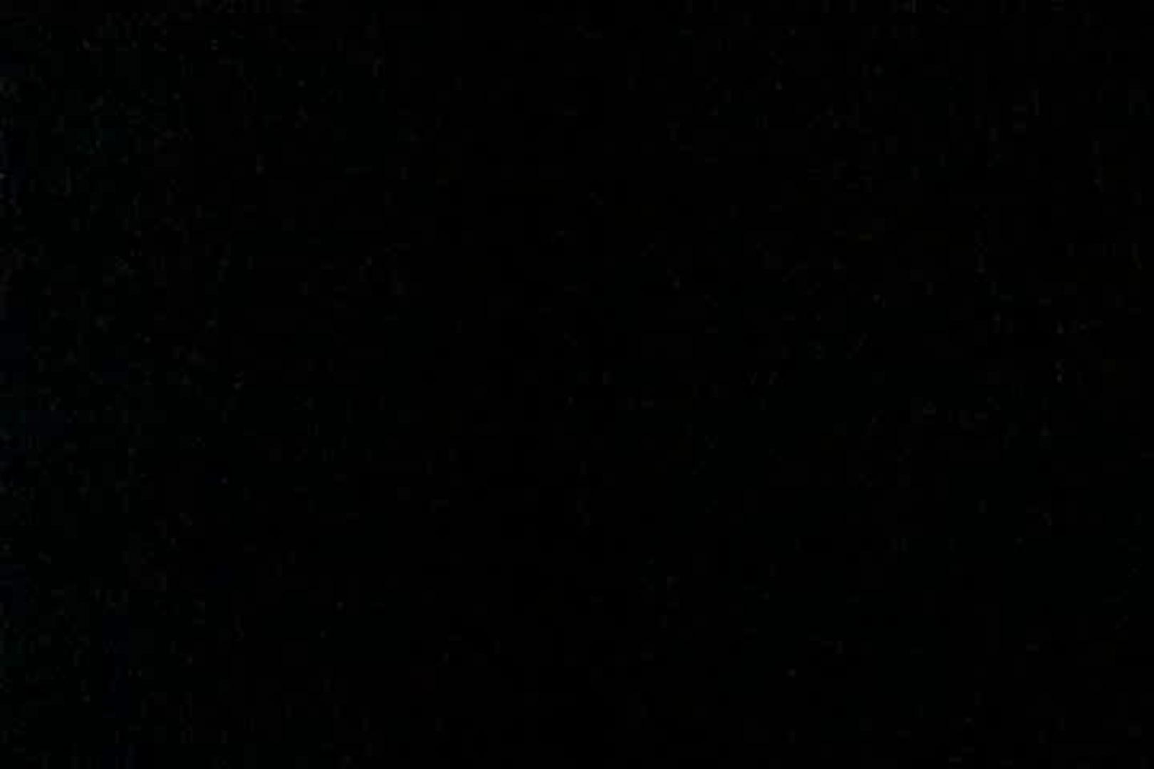 「充血監督」さんの深夜の運動会!! vol.137 クンニ エロ画像 87pic 11