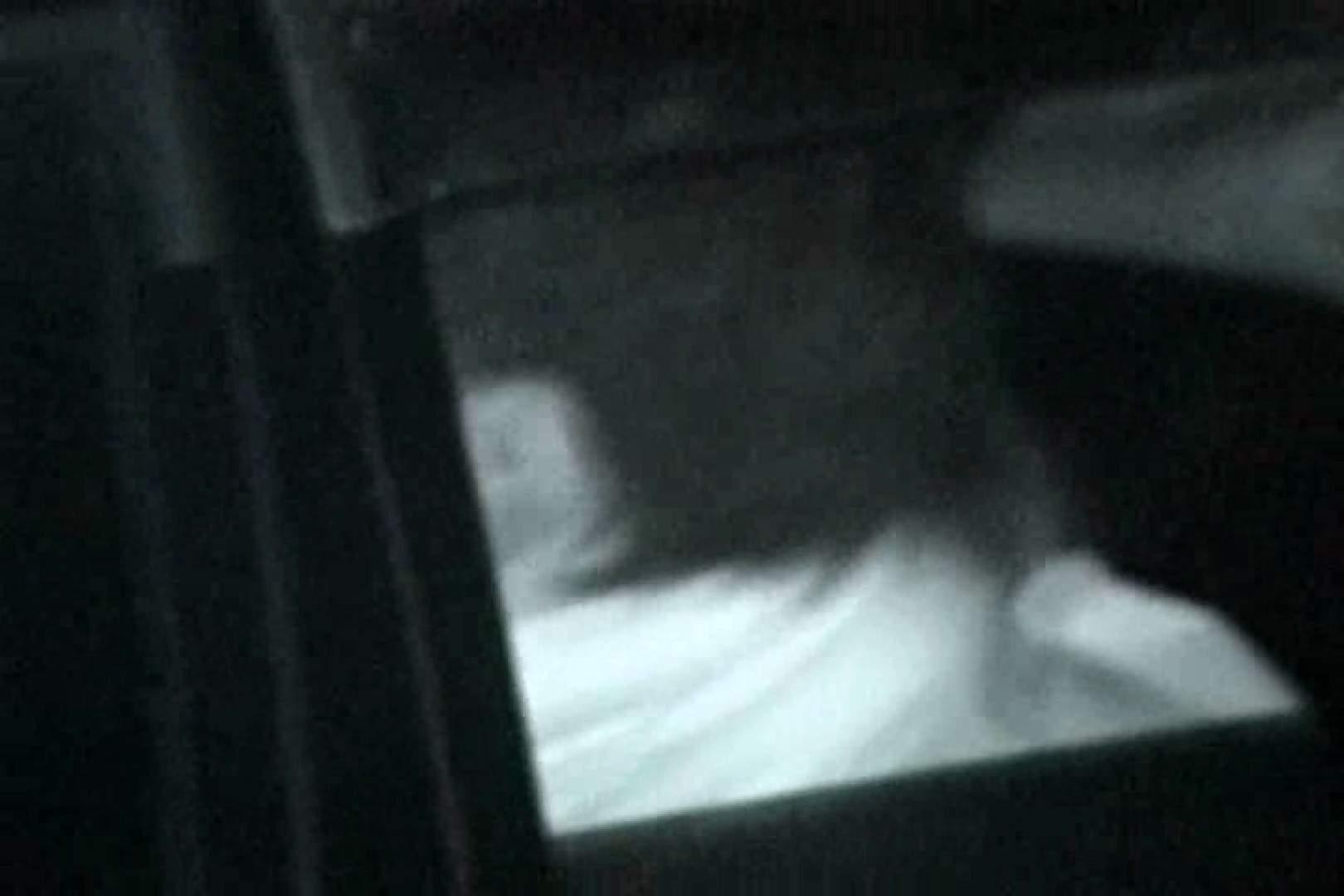 「充血監督」さんの深夜の運動会!! vol.137 クンニ エロ画像 87pic 17