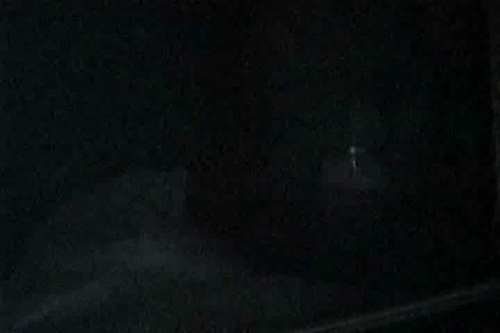 「充血監督」さんの深夜の運動会!! vol.137 手マン  87pic 18