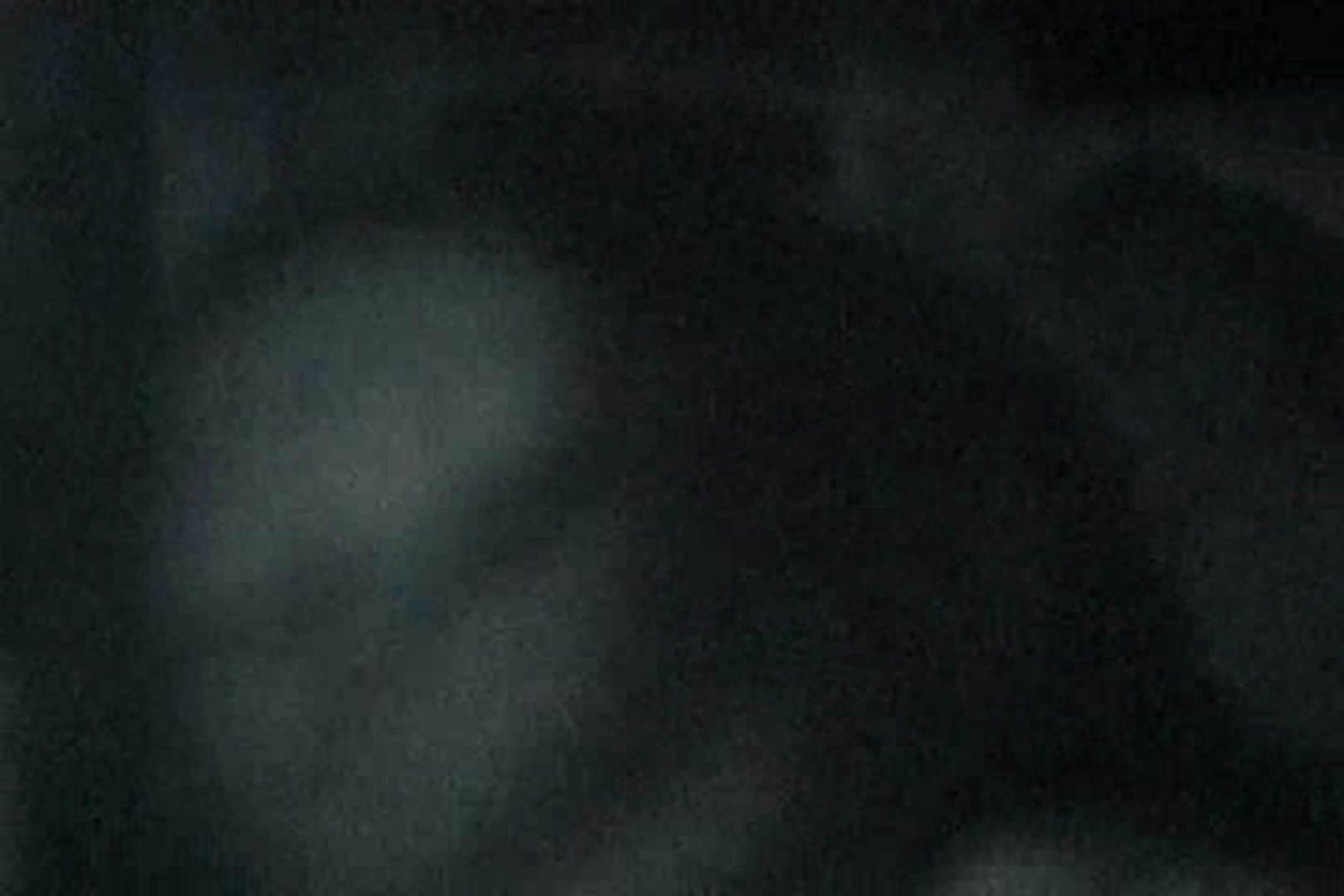 「充血監督」さんの深夜の運動会!! vol.137 手マン  87pic 30