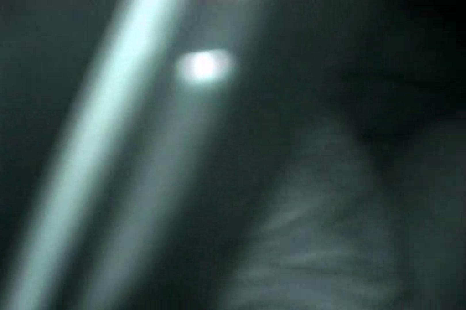 「充血監督」さんの深夜の運動会!! vol.137 OLの実態 のぞきエロ無料画像 87pic 32